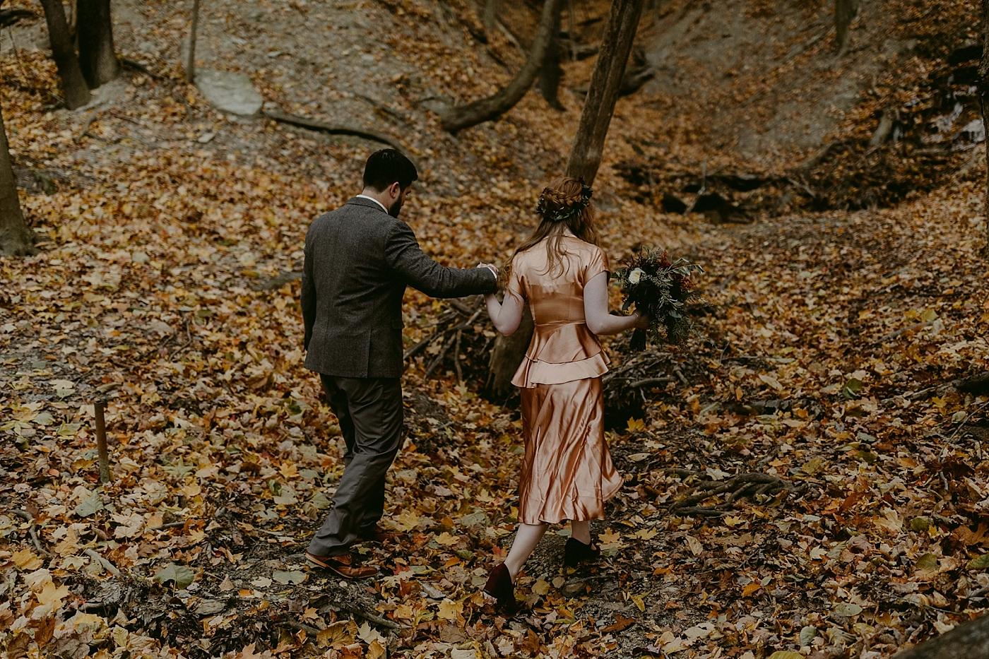 Cleveland-Vintage-Wedding-Kendel+Paul_MJPHOTO2017-385.jpg