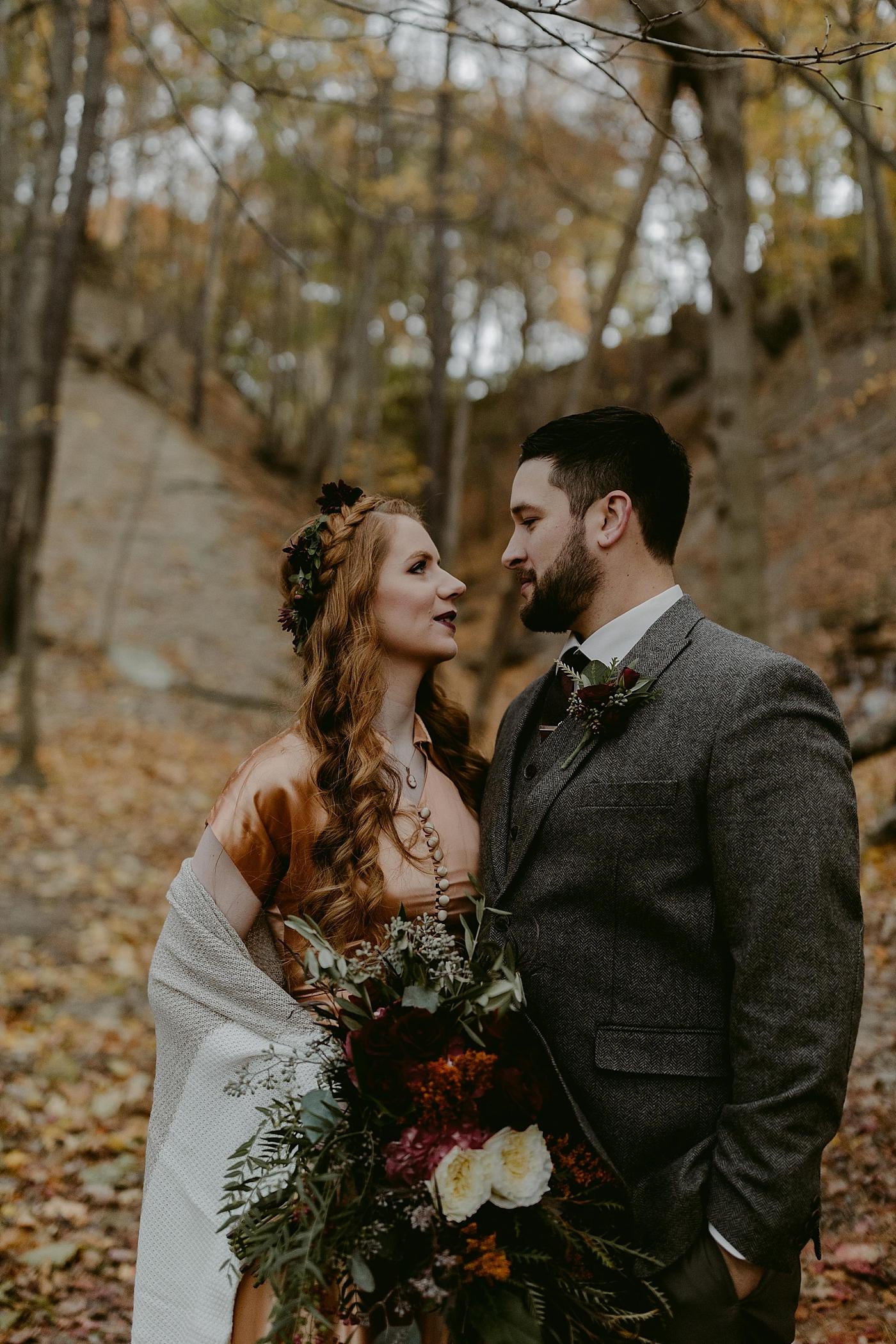 Cleveland-Vintage-Wedding-Kendel+Paul_MJPHOTO2017-380.jpg