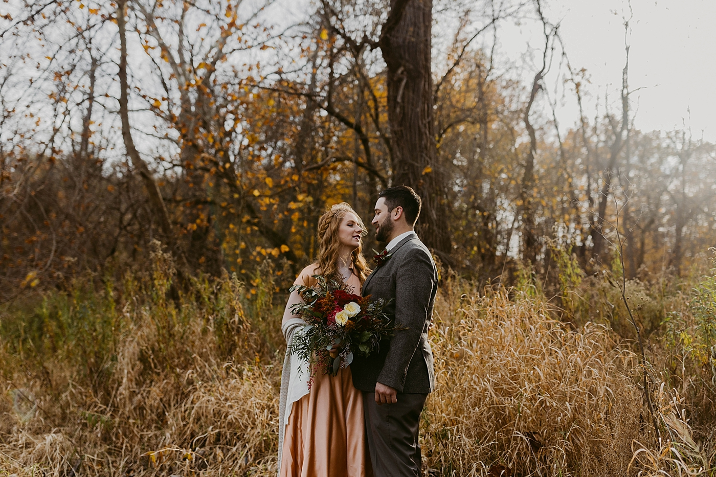 Cleveland-Vintage-Wedding-Kendel+Paul_MJPHOTO2017-335.jpg