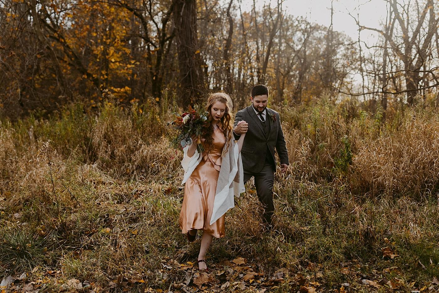 Cleveland-Vintage-Wedding-Kendel+Paul_MJPHOTO2017-342.jpg
