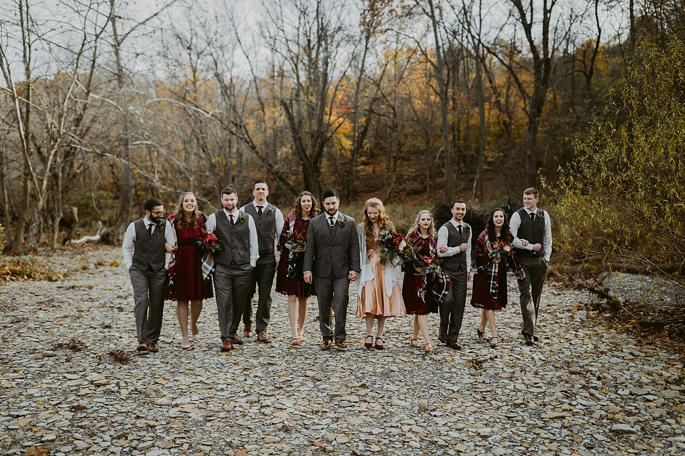 Cleveland-Vintage-Wedding-Kendel+Paul_MJPHOTO2017-323.jpg