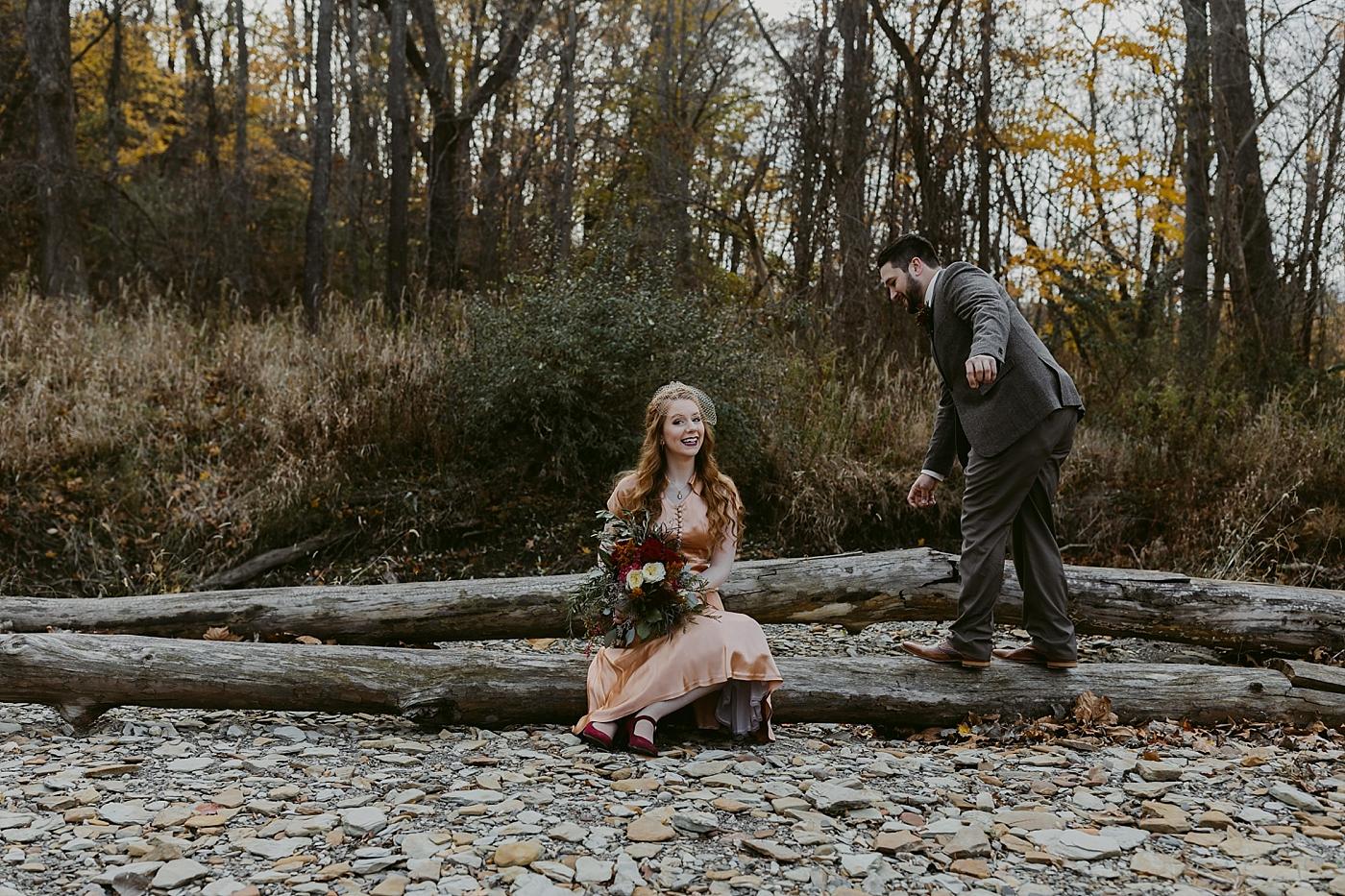 Cleveland-Vintage-Wedding-Kendel+Paul_MJPHOTO2017-290.jpg