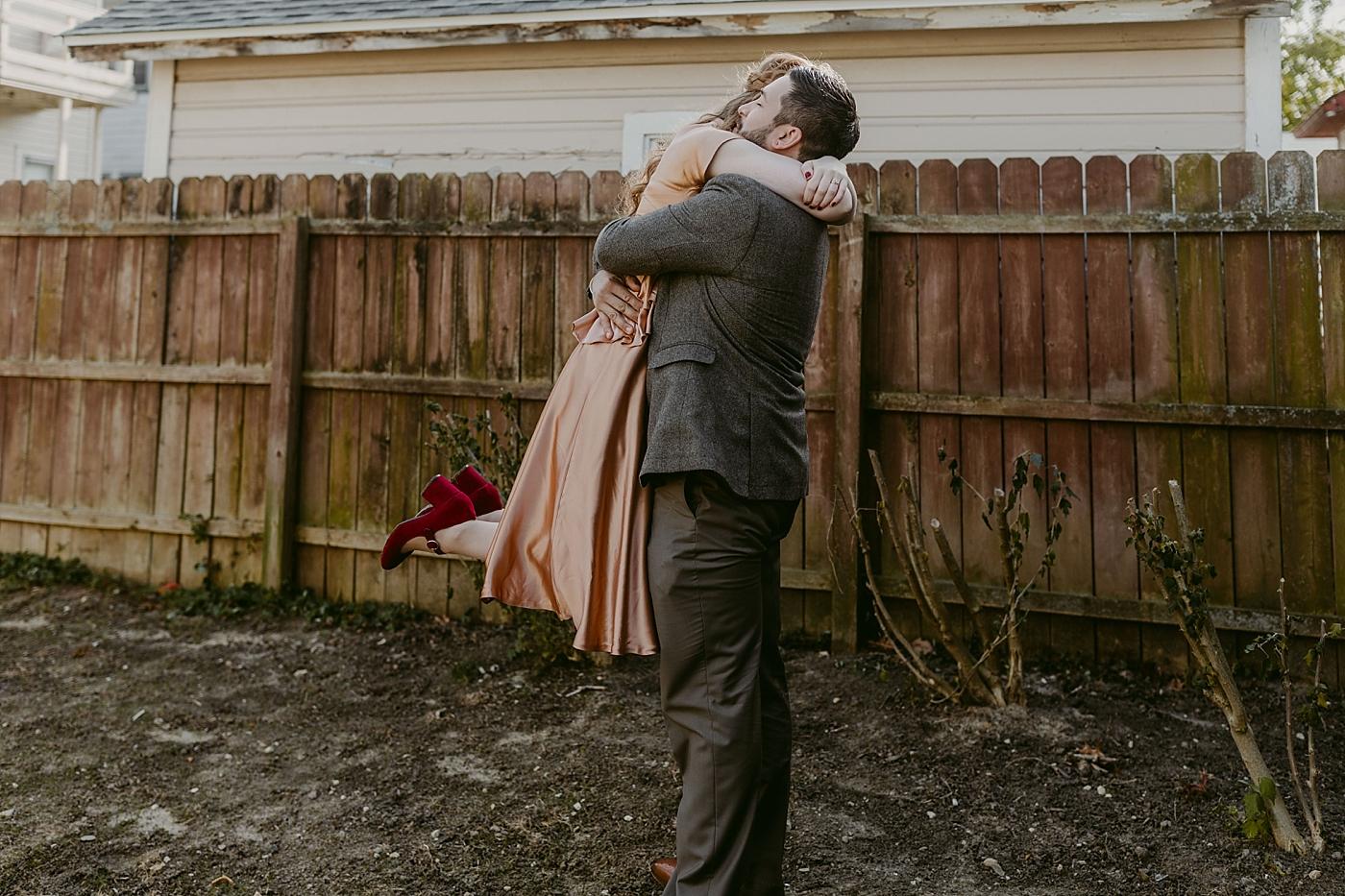 Cleveland-Vintage-Wedding-Kendel+Paul_MJPHOTO2017-131.jpg
