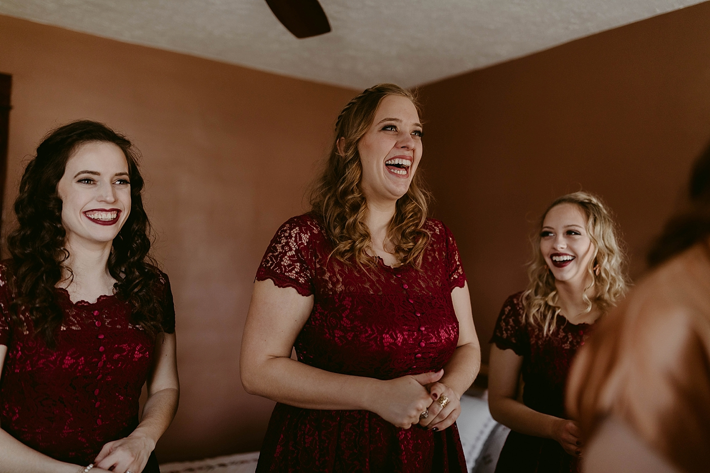 Cleveland-Vintage-Wedding-Kendel+Paul_MJPHOTO2017-90.jpg