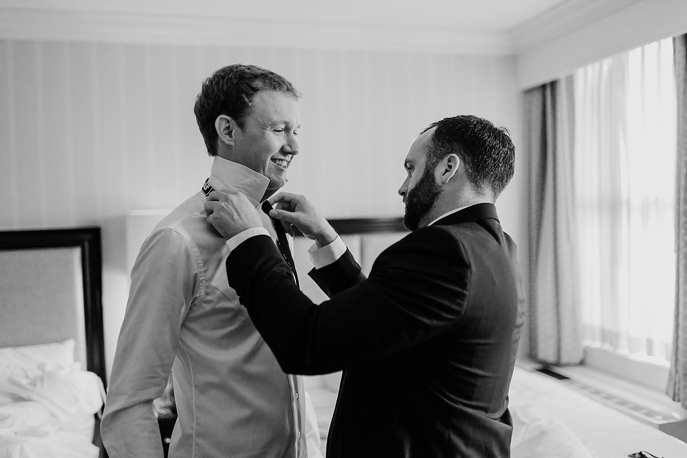 ArielInternation-Wedding-Jen+Tyler-MJPHOTO2017-4.jpg