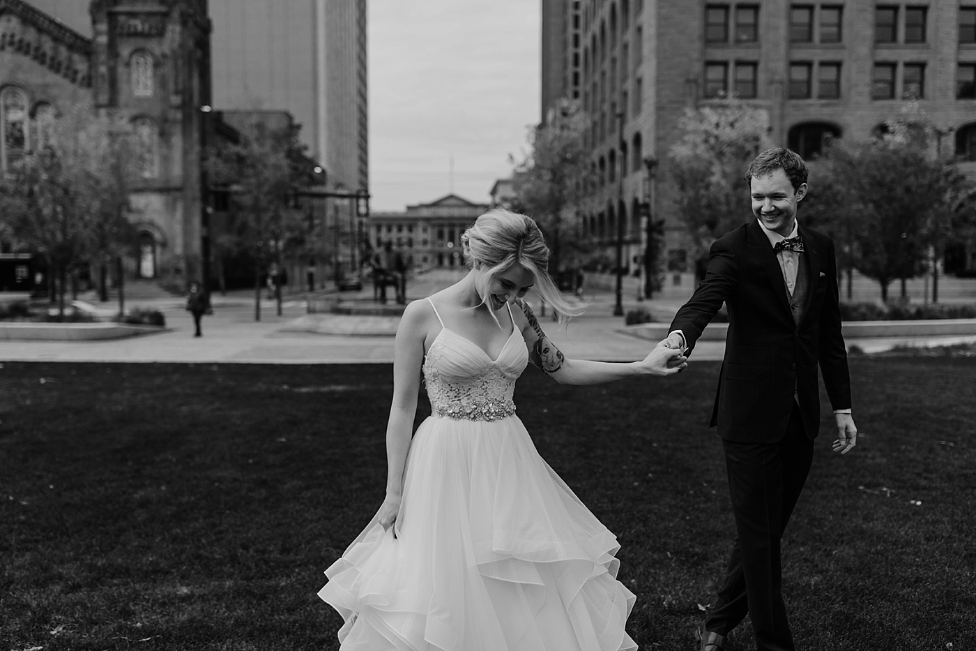 ArielInternation-Wedding-Jen+Tyler-MJPHOTO2017-250.jpg