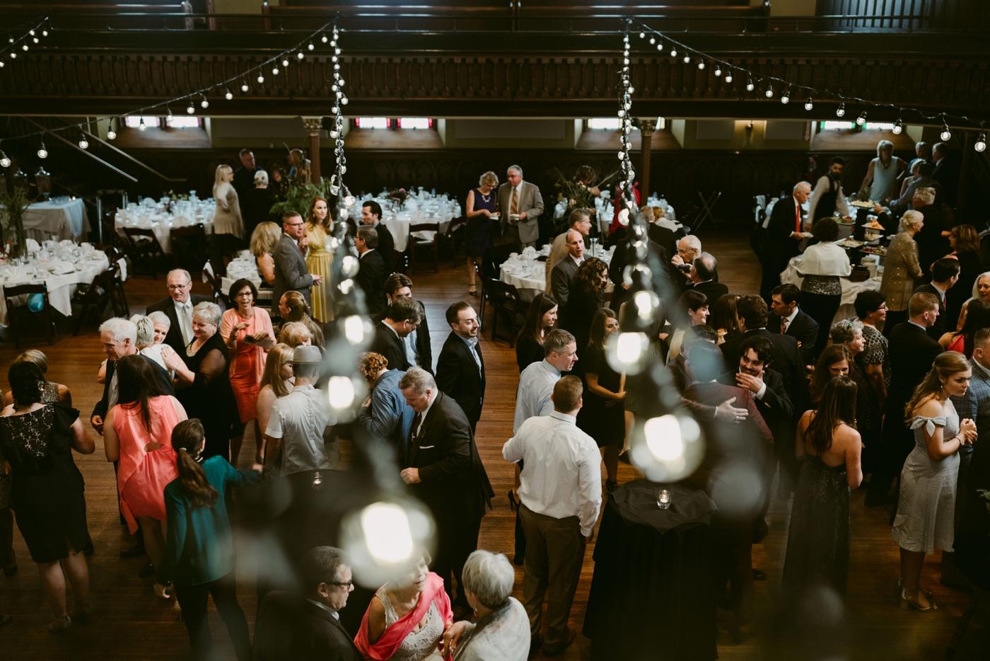 Buffalo-Wedding-Babeville-NY-Courtney+Liz_MJPHOTO-636.jpg