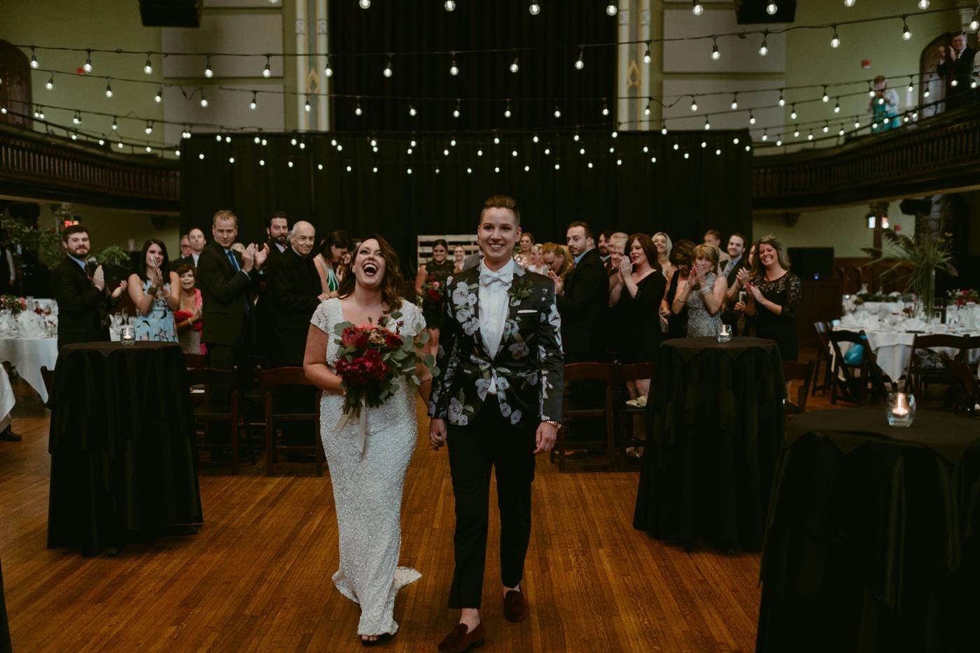 Buffalo-Wedding-Babeville-NY-Courtney+Liz_MJPHOTO-597.jpg