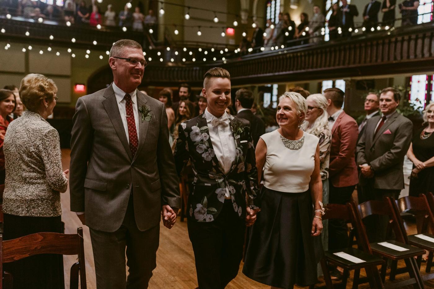 Buffalo-Wedding-Babeville-NY-Courtney+Liz_MJPHOTO-532.jpg