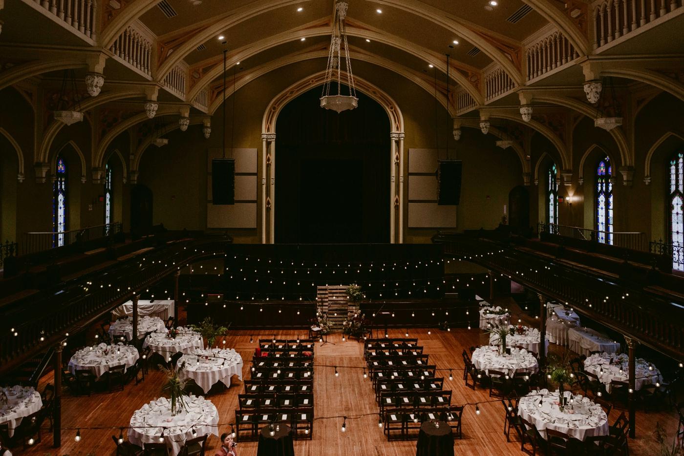 Buffalo-Wedding-Babeville-NY-Courtney+Liz_MJPHOTO-438.jpg