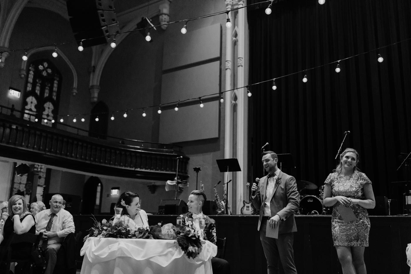 Buffalo-Wedding-Babeville-NY-Courtney+Liz_MJPHOTO-738.jpg