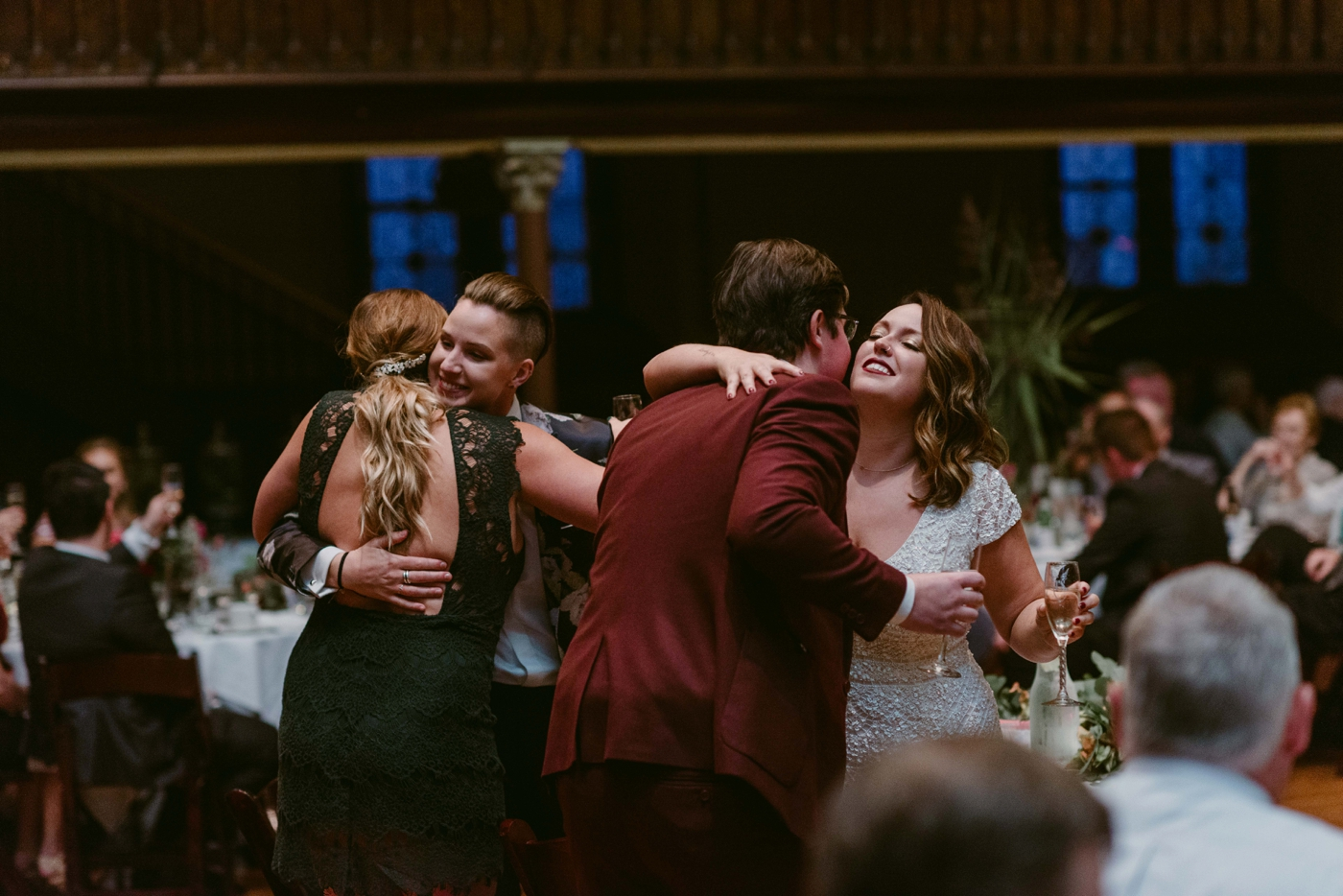 Buffalo-Wedding-Babeville-NY-Courtney+Liz_MJPHOTO-742.jpg