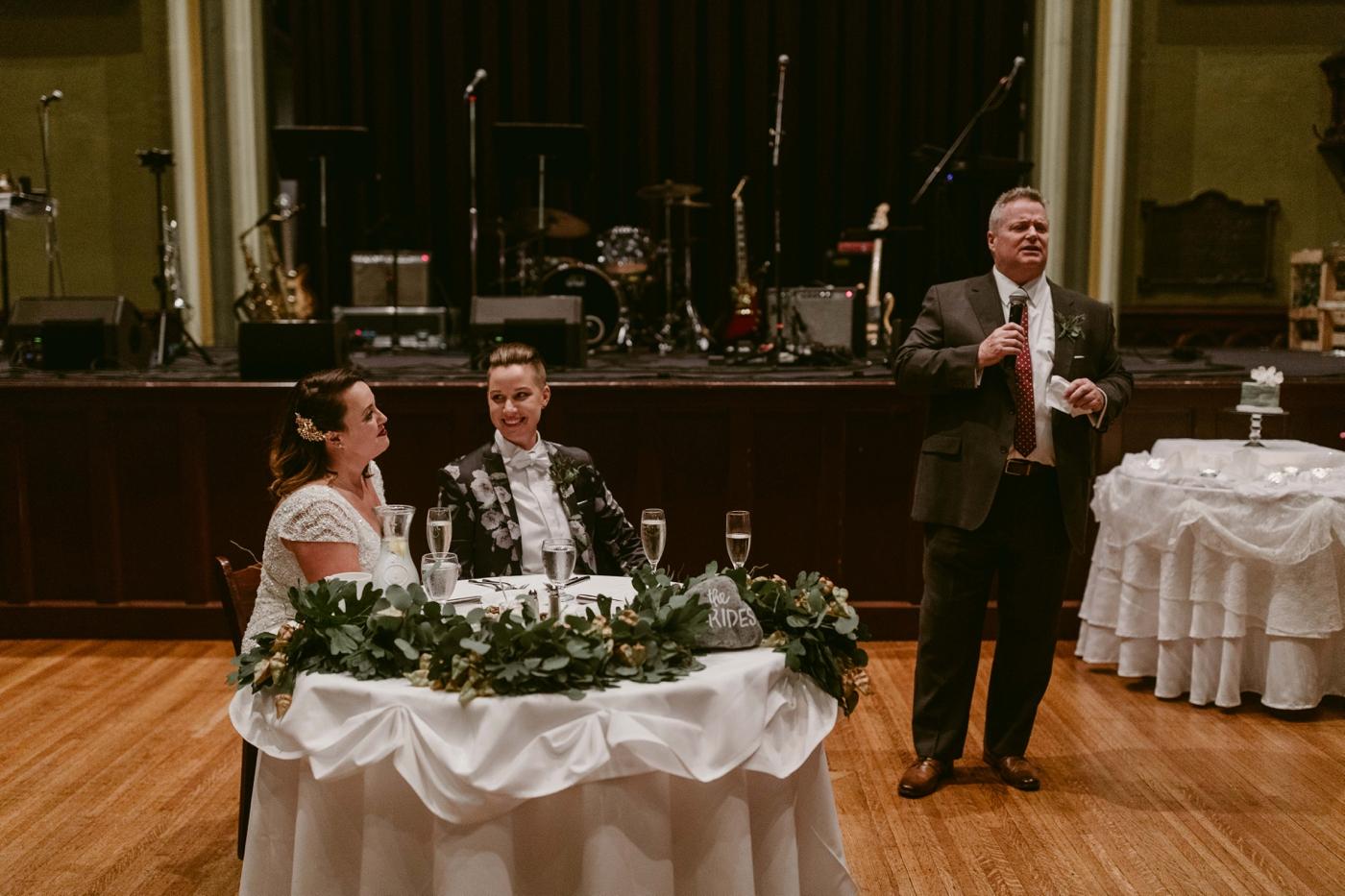Buffalo-Wedding-Babeville-NY-Courtney+Liz_MJPHOTO-727.jpg