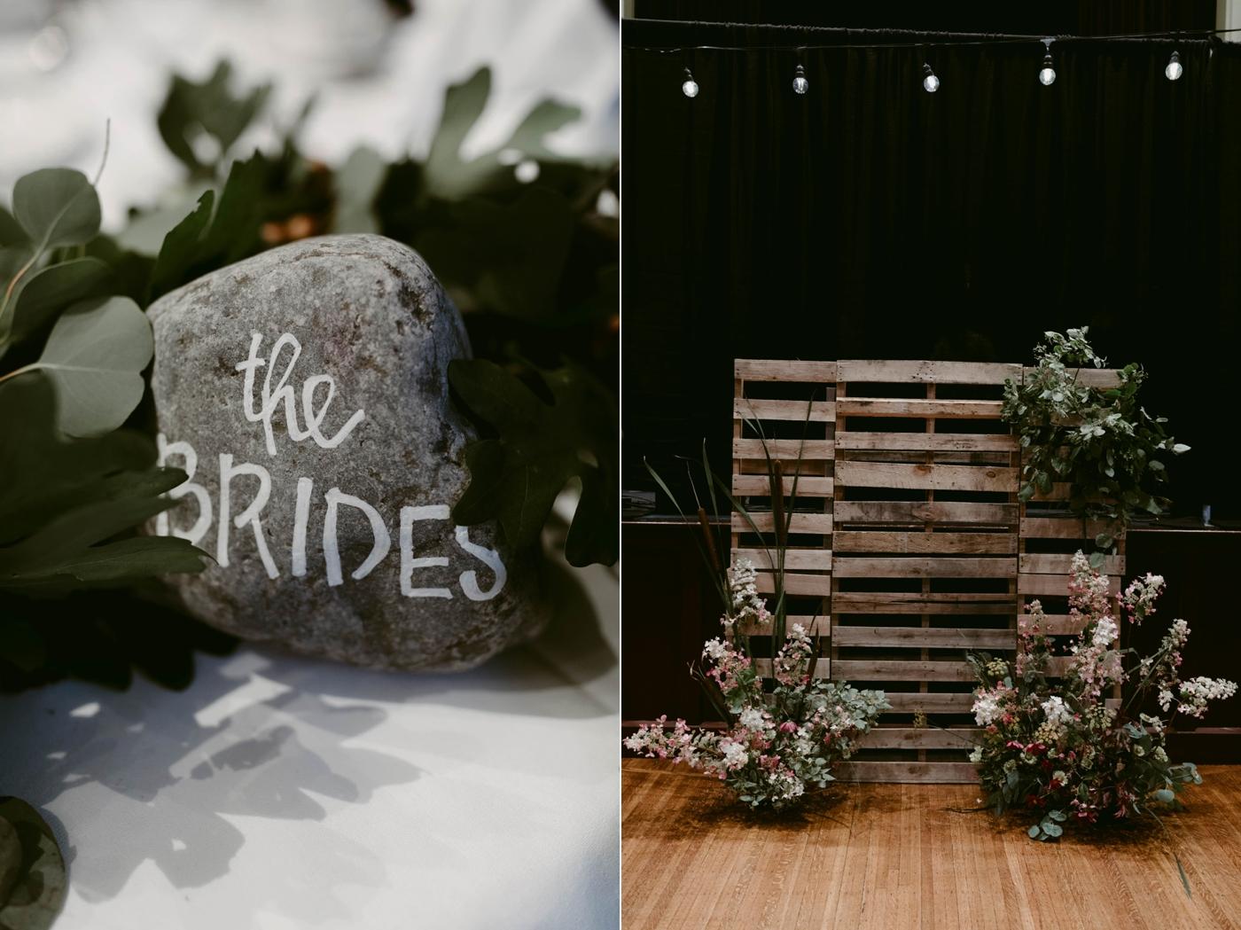 Buffalo-Wedding-Babeville-NY-Courtney+Liz_MJPHOTO-415.jpg