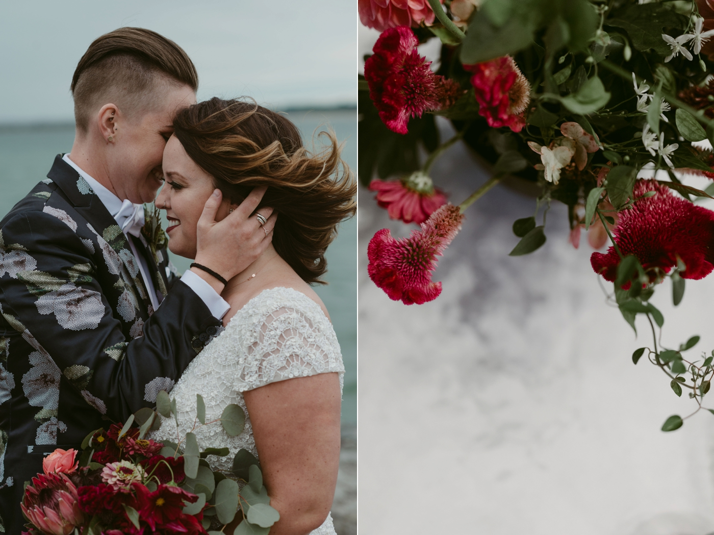Buffalo-Wedding-Babeville-NY-Courtney+Liz_MJPHOTO-349.jpg