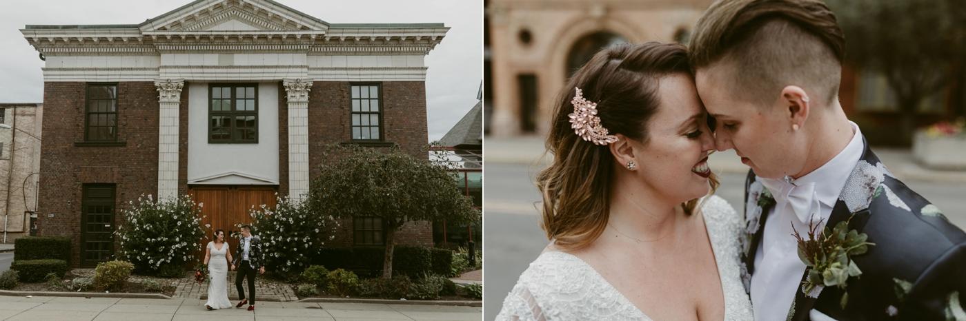 Buffalo-Wedding-Babeville-NY-Courtney+Liz_MJPHOTO-300.jpg