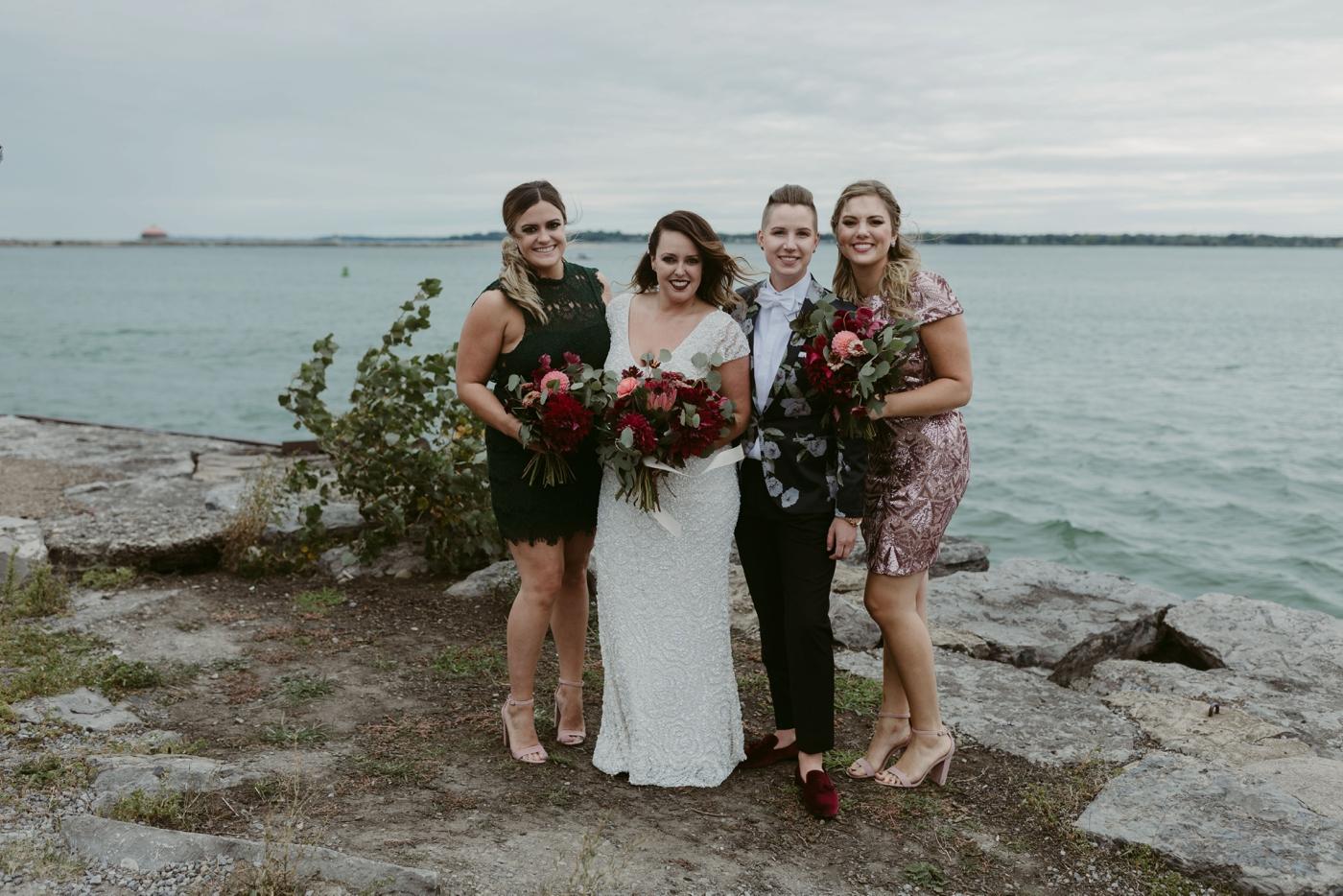 Buffalo-Wedding-Babeville-NY-Courtney+Liz_MJPHOTO-337.jpg