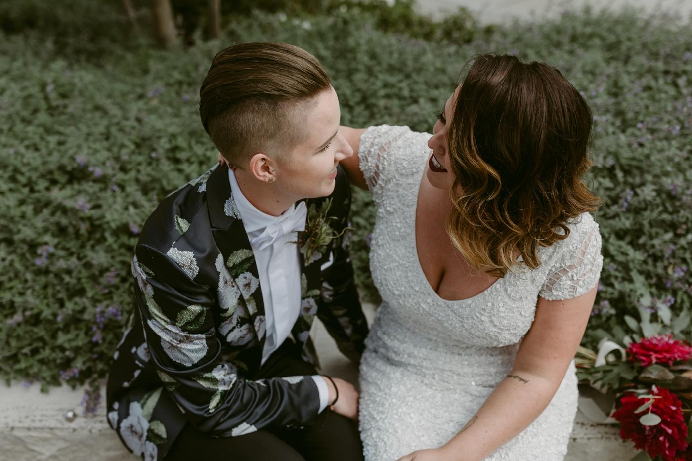 Buffalo-Wedding-Babeville-NY-Courtney+Liz_MJPHOTO-155.jpg