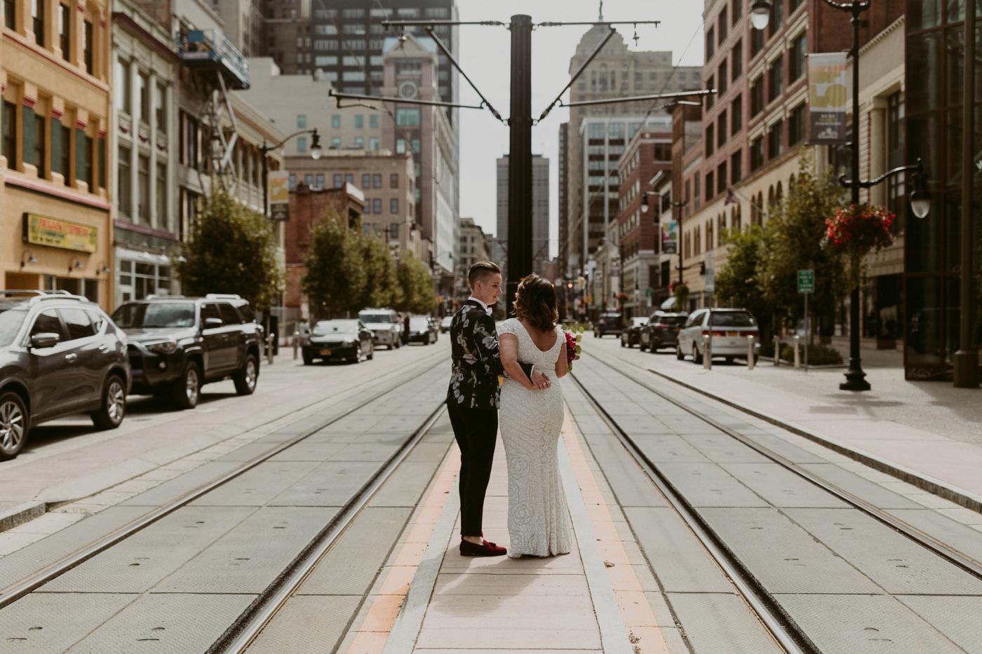 Buffalo-Wedding-Babeville-NY-Courtney+Liz_MJPHOTO-134.jpg