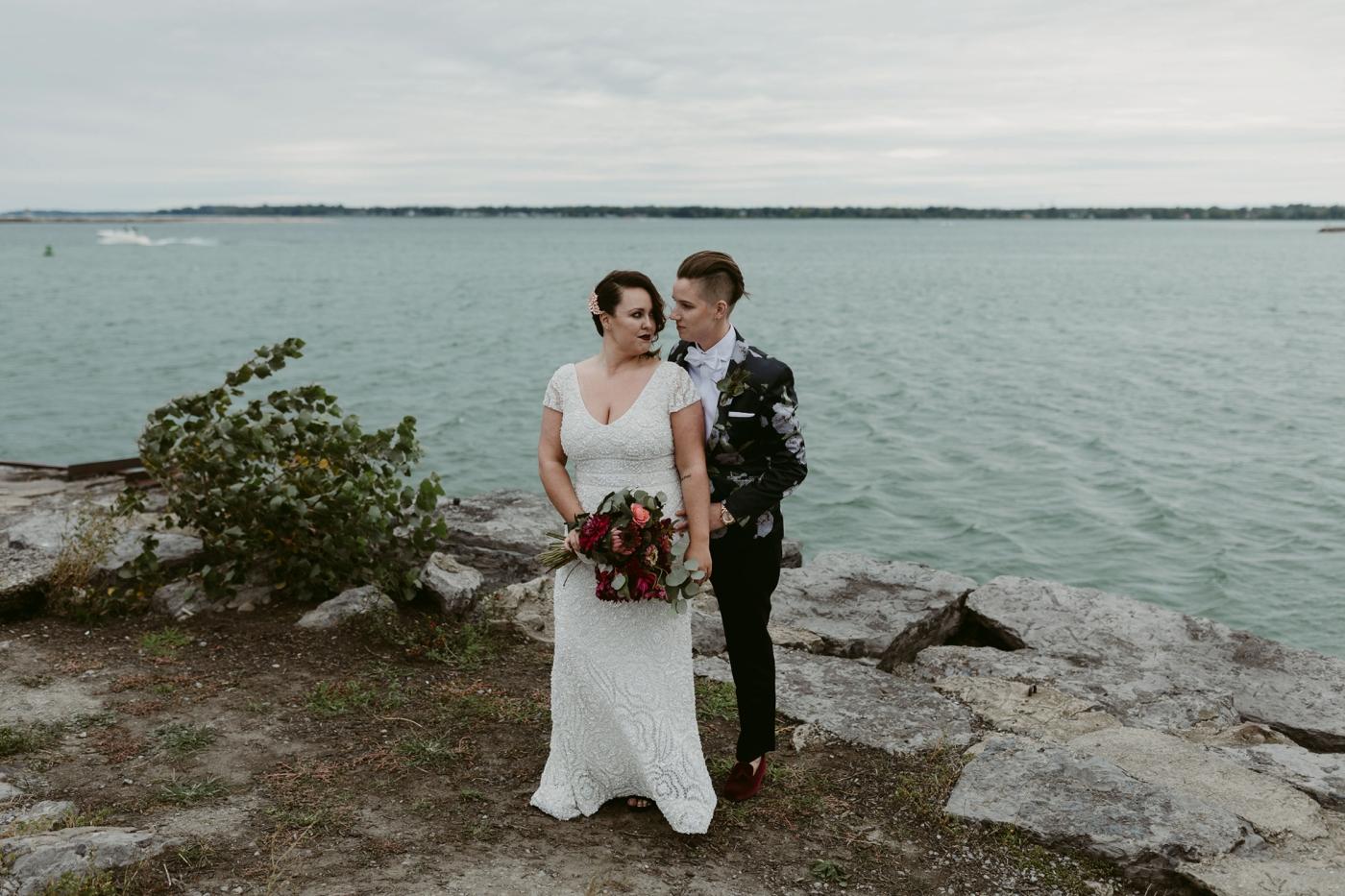 Buffalo-Wedding-Babeville-NY-Courtney+Liz_MJPHOTO-361.jpg