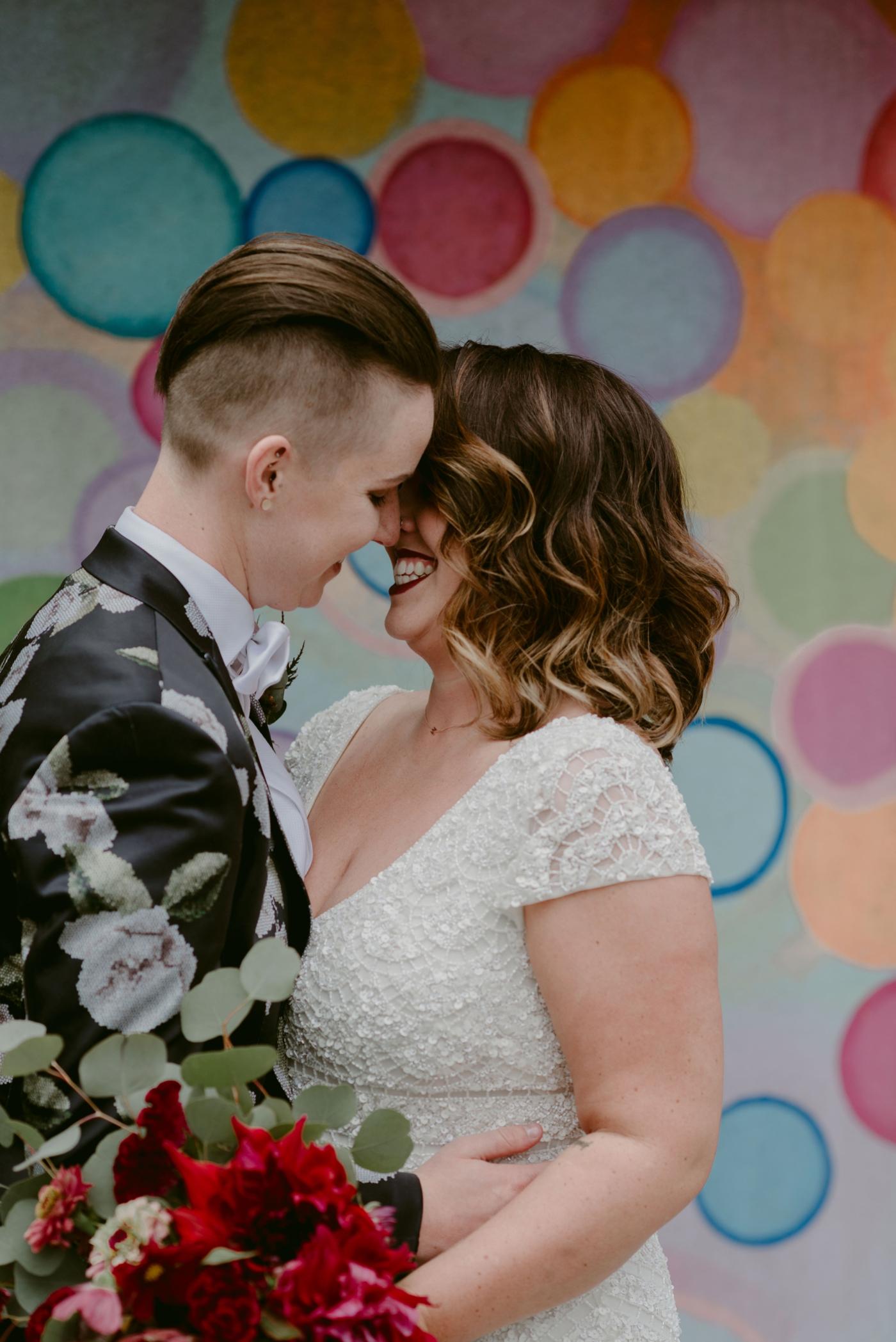 Buffalo-Wedding-Babeville-NY-Courtney+Liz_MJPHOTO-194.jpg