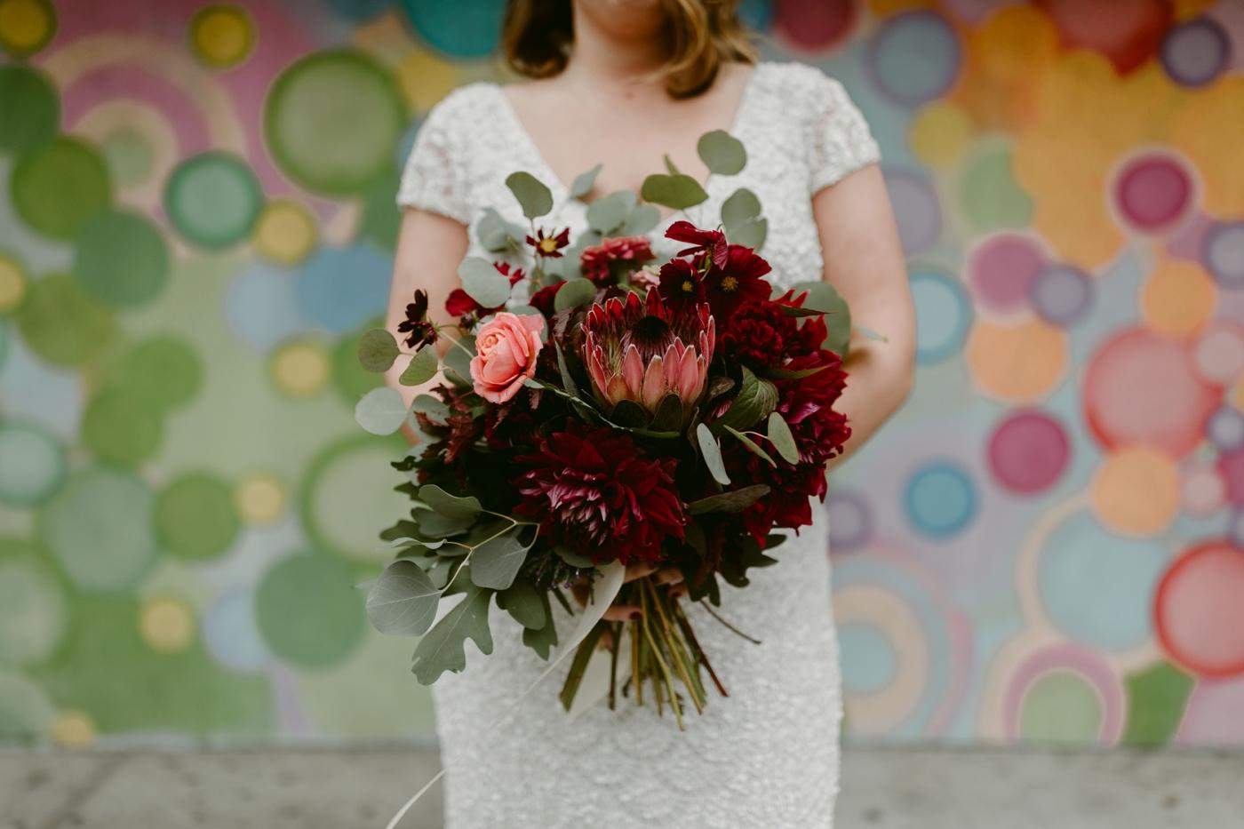 Buffalo-Wedding-Babeville-NY-Courtney+Liz_MJPHOTO-220.jpg