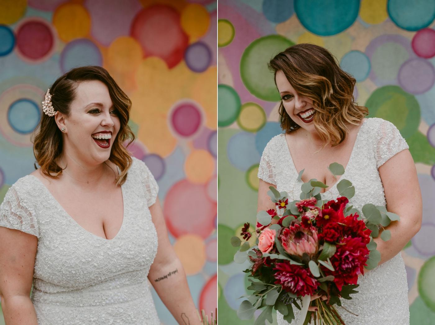 Buffalo-Wedding-Babeville-NY-Courtney+Liz_MJPHOTO-205.jpg