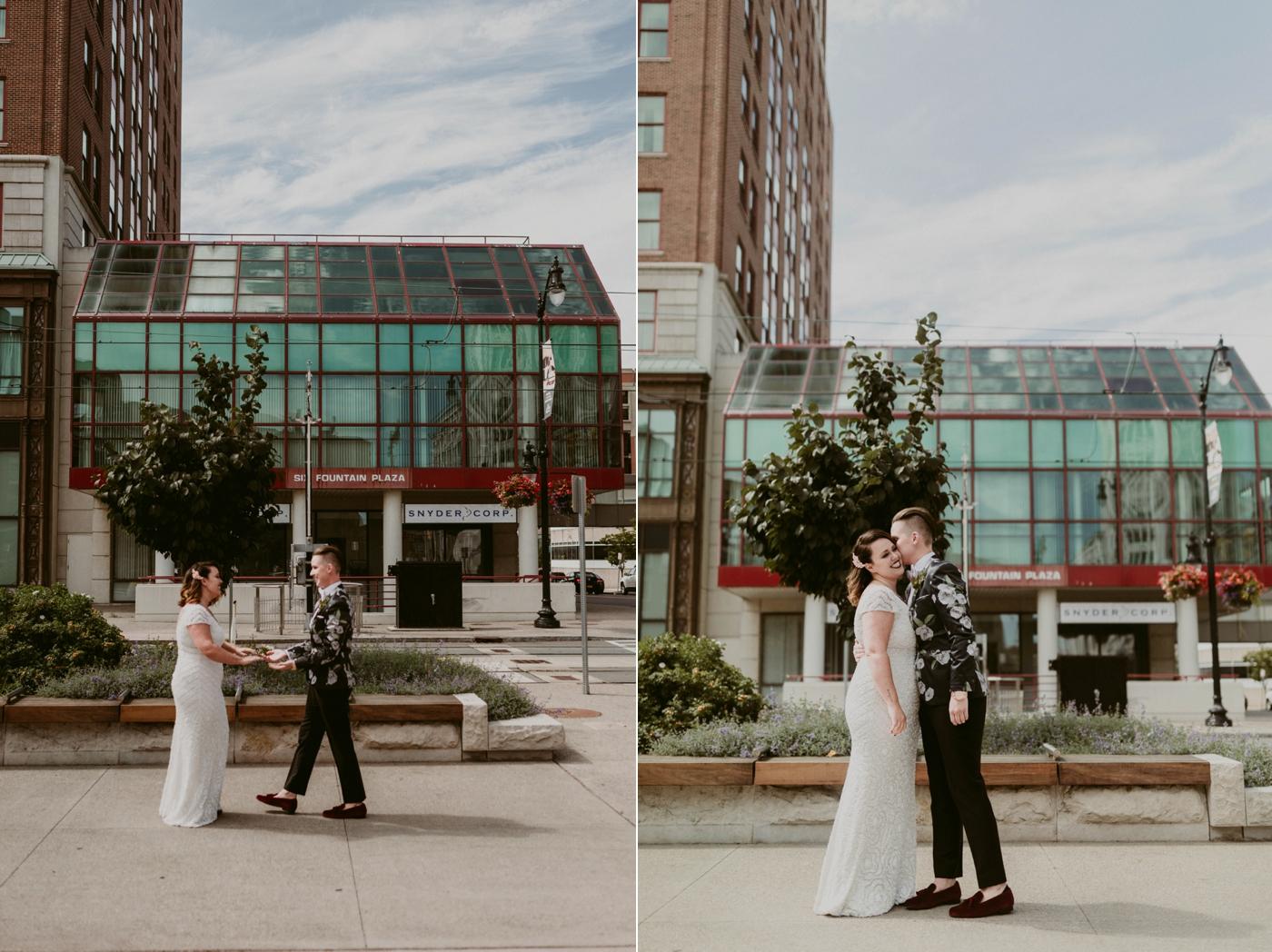 Buffalo-Wedding-Babeville-NY-Courtney+Liz_MJPHOTO-110.jpg