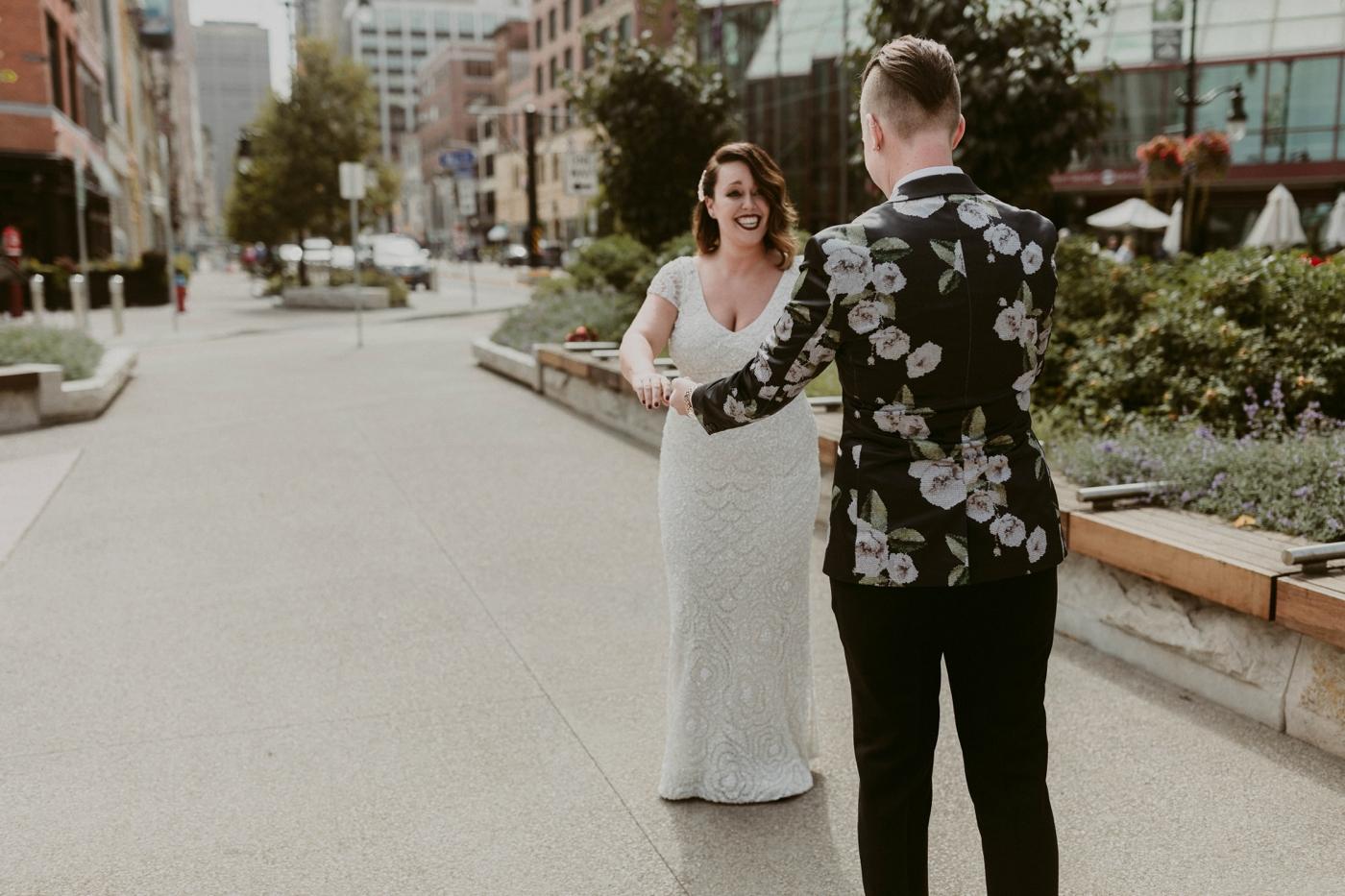 Buffalo-Wedding-Babeville-NY-Courtney+Liz_MJPHOTO-119.jpg