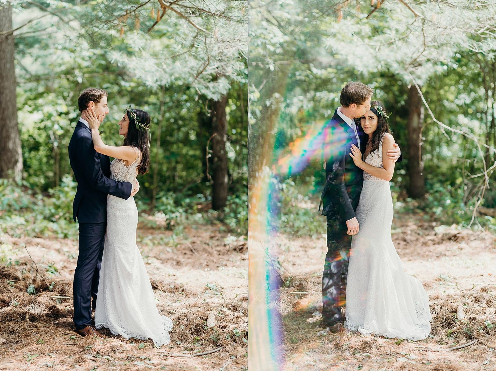 SpiceAcres-Wedding-Kat+Zak-17.jpg