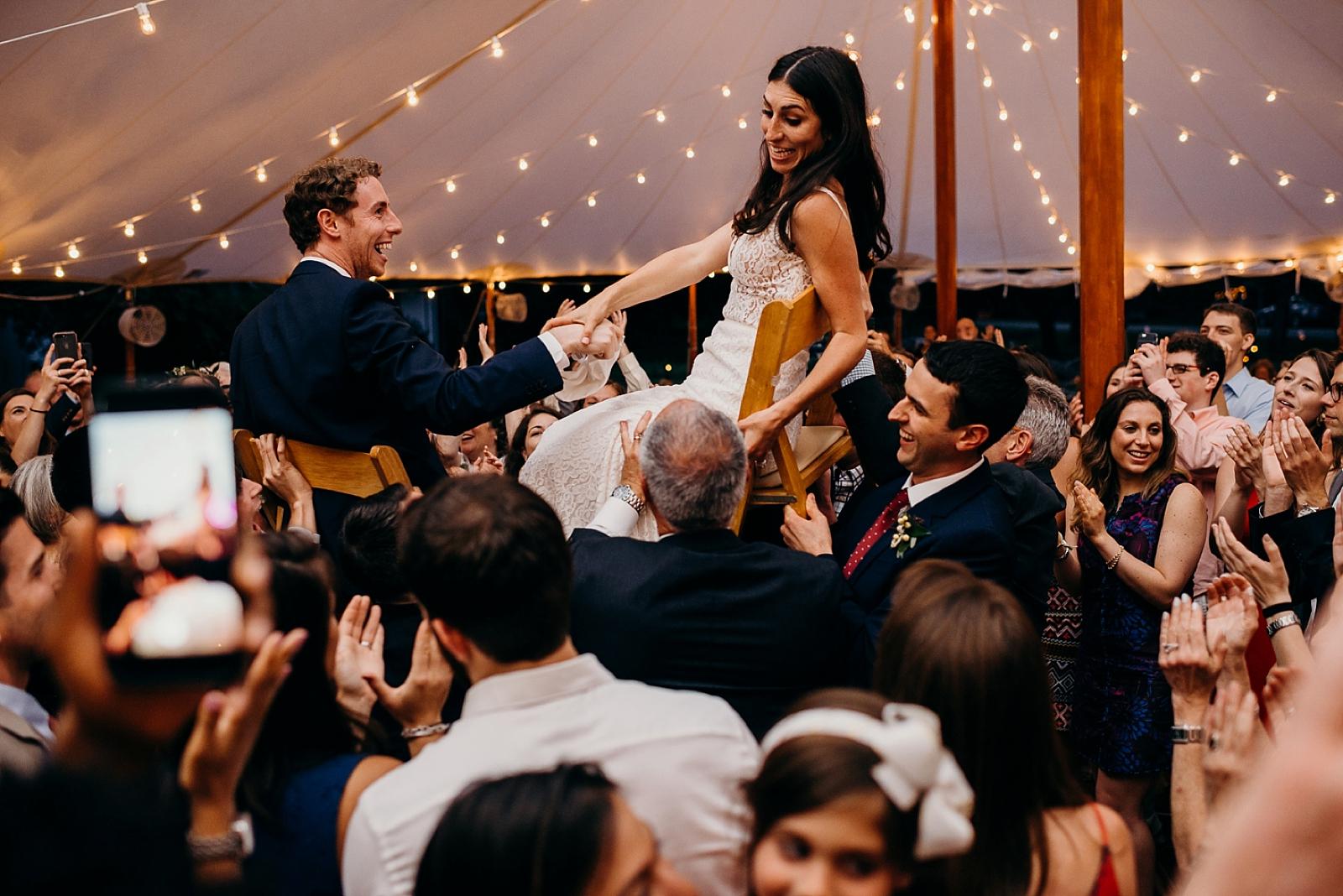 SpiceAcres-Wedding-Kat+Zak-44.jpg