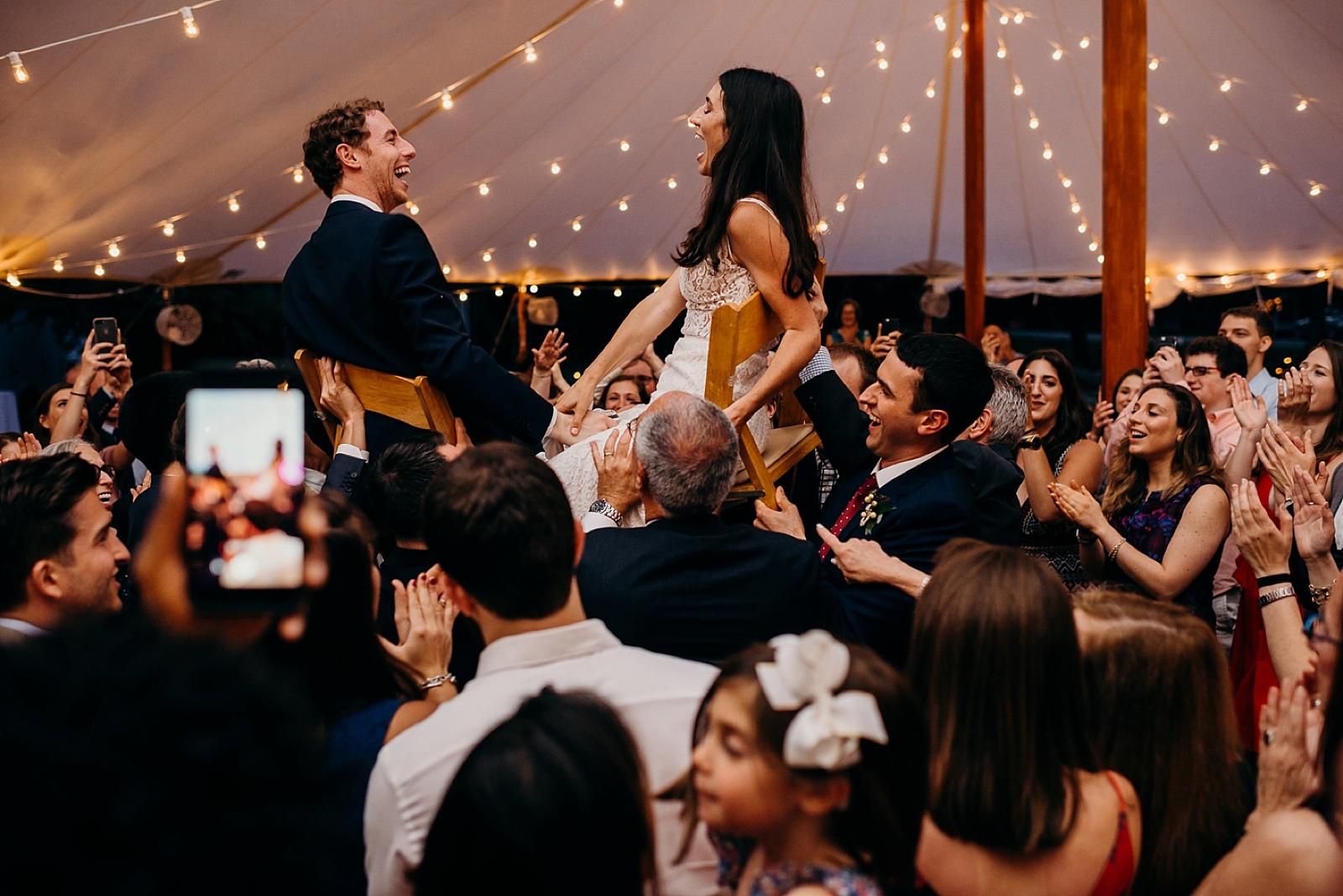 SpiceAcres-Wedding-Kat+Zak-45.jpg