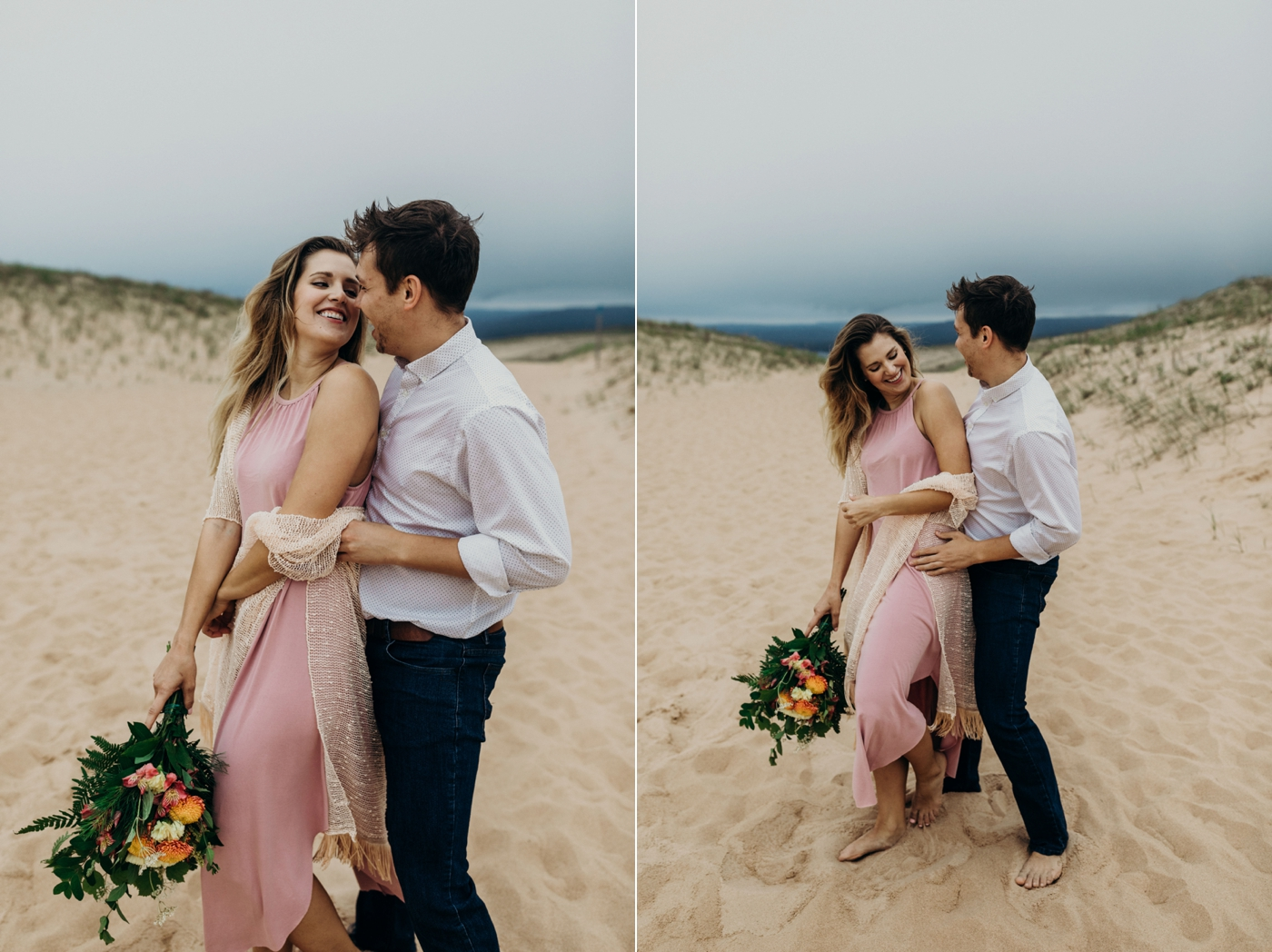 Sleeping_Bear_Dunes_Couples_Adventure_Session_Adventure_Wedding_Photographer_Hiking_with_Heels_Brett+Emily-5.jpg