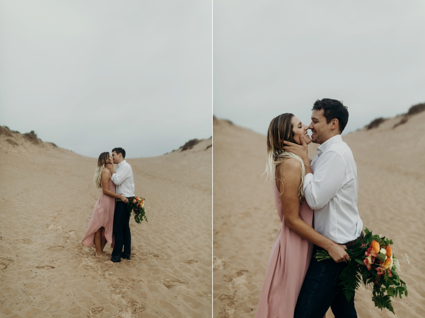 Sleeping_Bear_Dunes_Couples_Adventure_Session_Adventure_Wedding_Photographer_Hiking_with_Heels_Brett+Emily-40.jpg