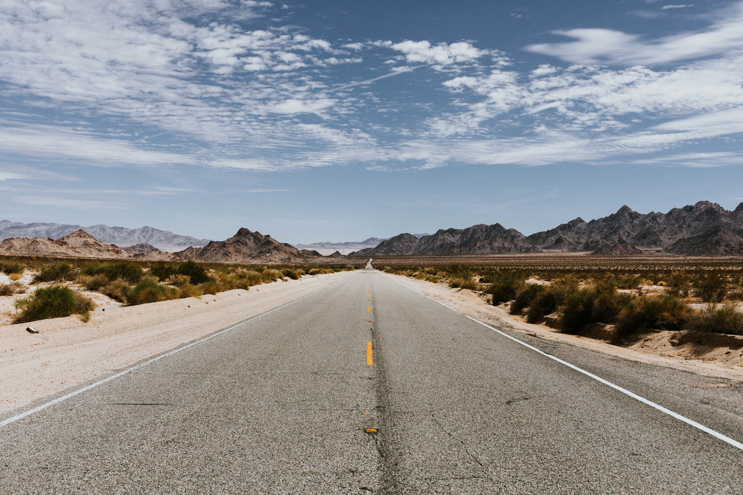 Southwest_RoadTrip-MJPHOTO-145.jpg