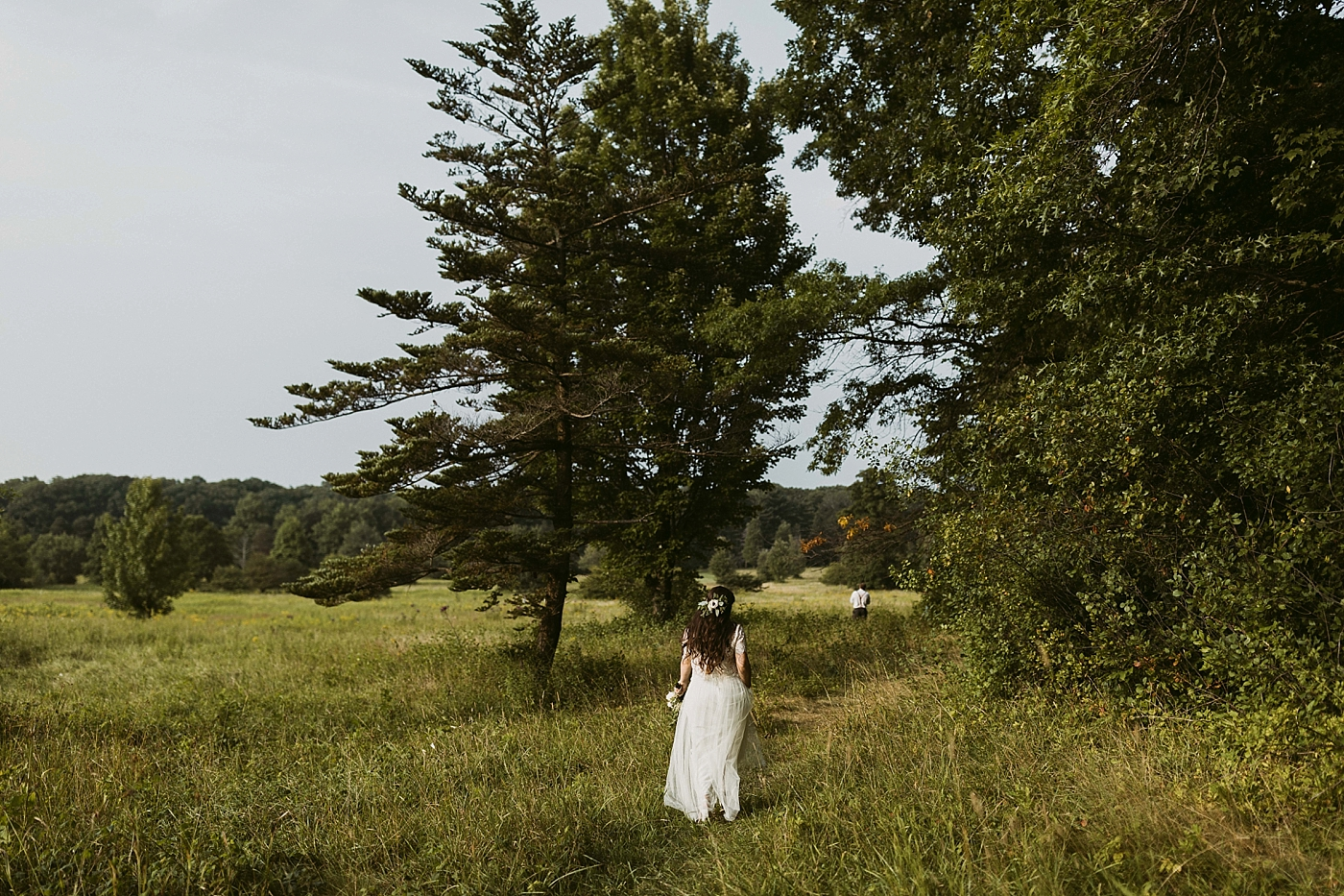Meadow-Elopement-Ashley+Ben_MJPHOTO2018-57.jpg