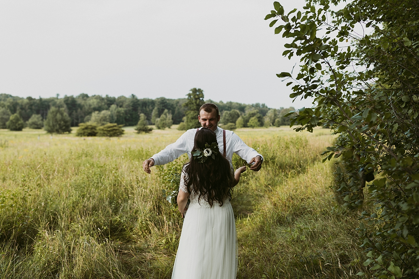 Meadow-Elopement-Ashley+Ben_MJPHOTO2018-61.jpg