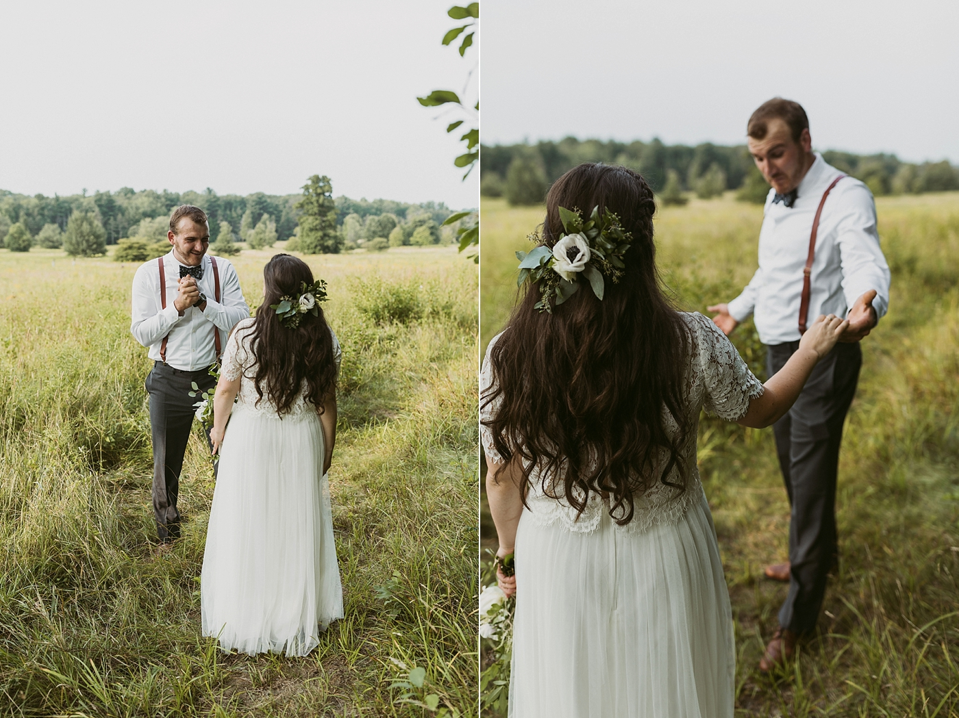 Meadow-Elopement-Ashley+Ben_MJPHOTO2018-62.jpg
