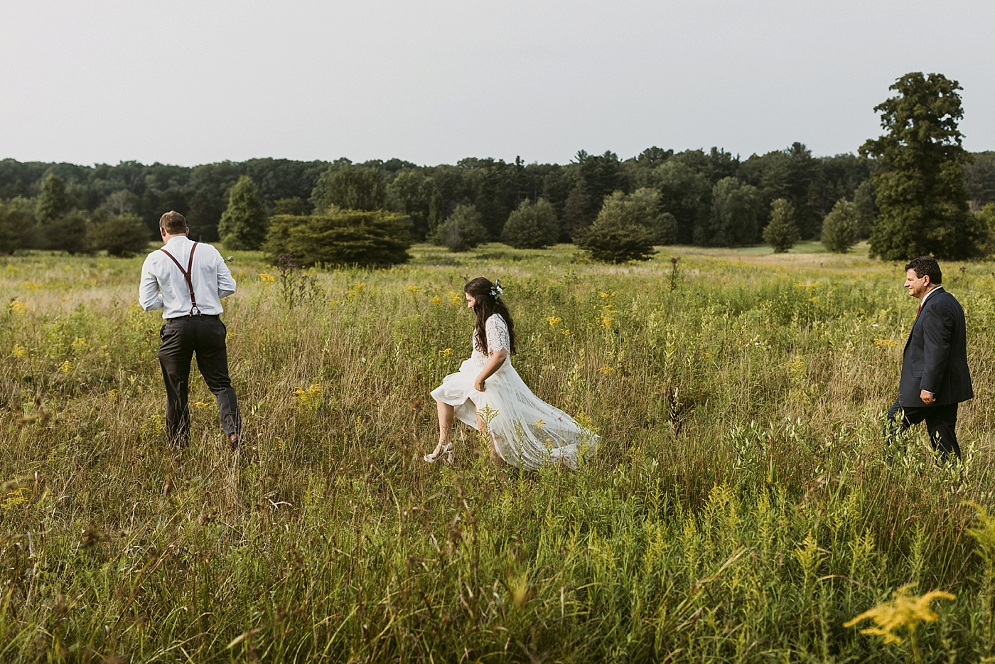Meadow-Elopement-Ashley+Ben_MJPHOTO2018-84.jpg
