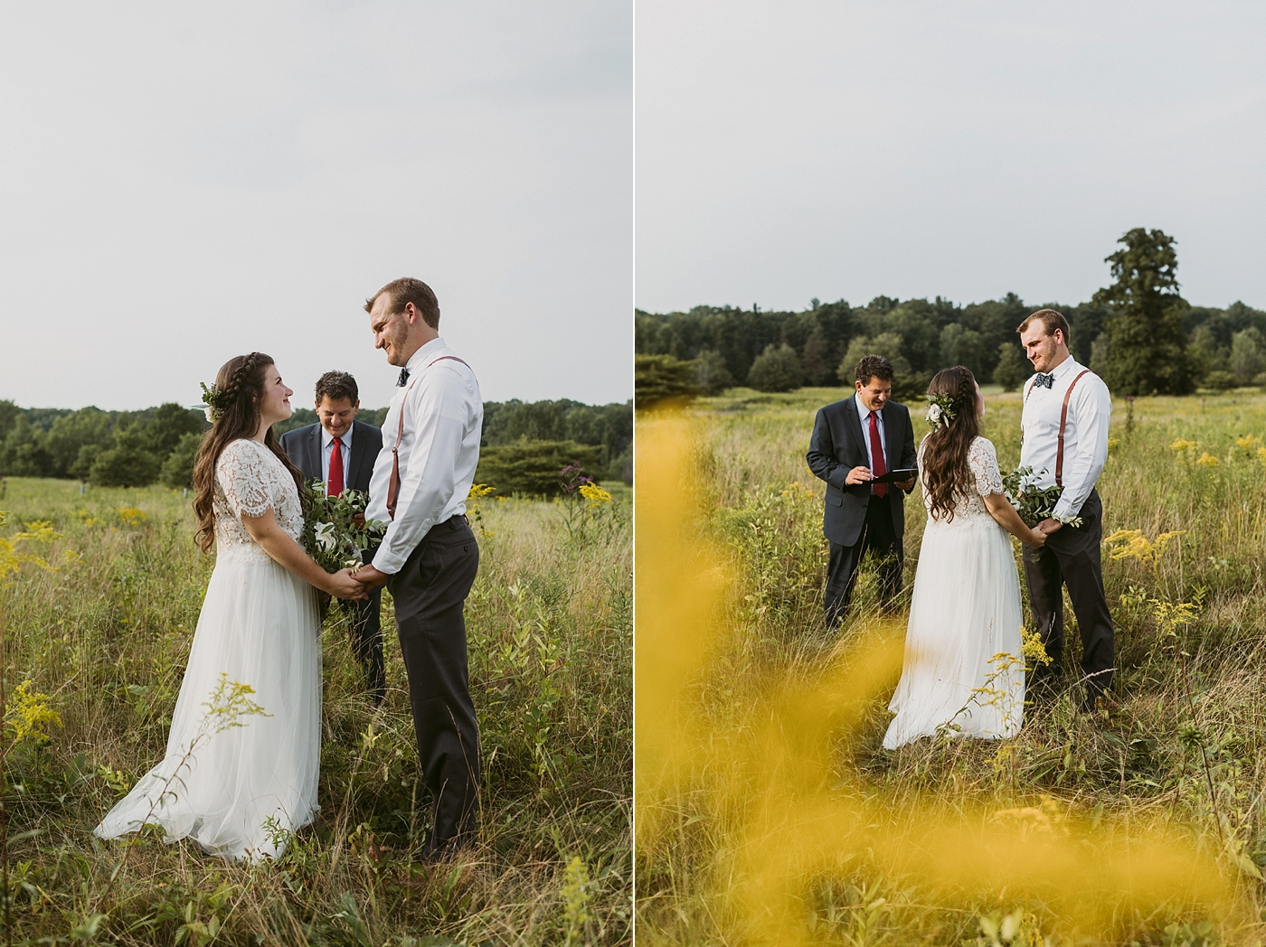 Meadow-Elopement-Ashley+Ben_MJPHOTO2018-86.jpg