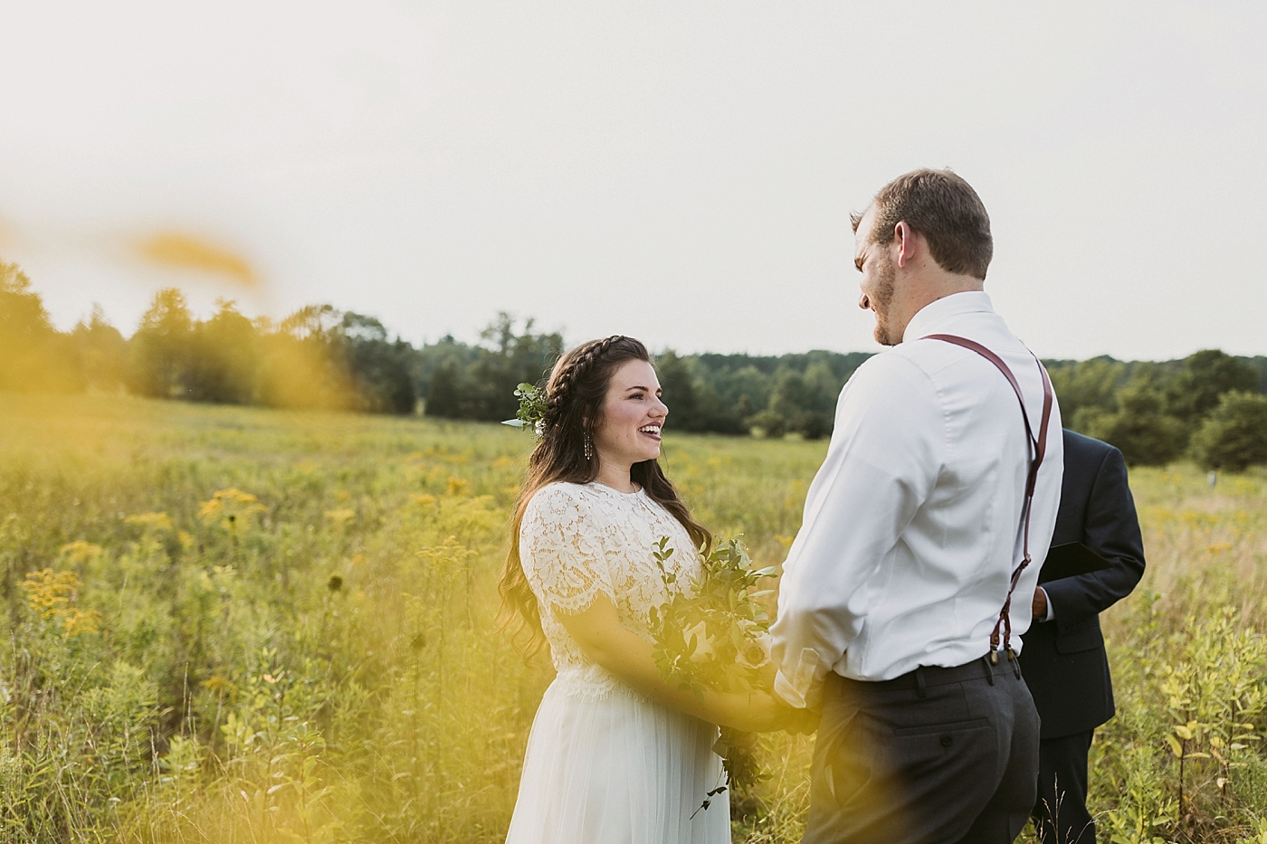 Meadow-Elopement-Ashley+Ben_MJPHOTO2018-99.jpg