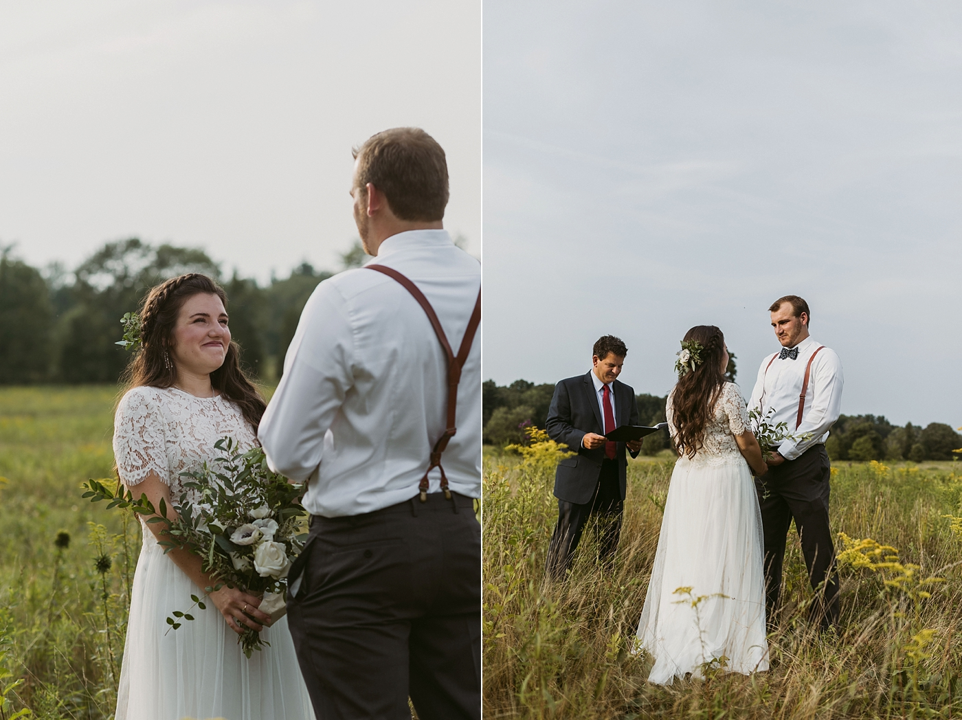 Meadow-Elopement-Ashley+Ben_MJPHOTO2018-104.jpg