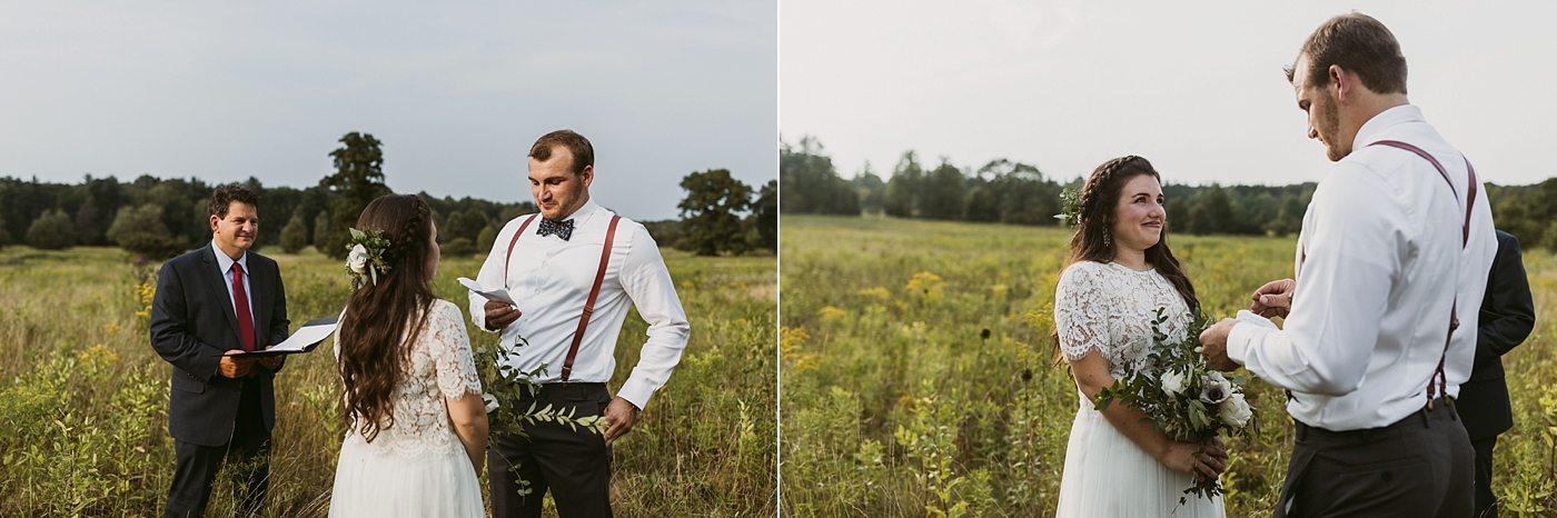 Meadow-Elopement-Ashley+Ben_MJPHOTO2018-108.jpg