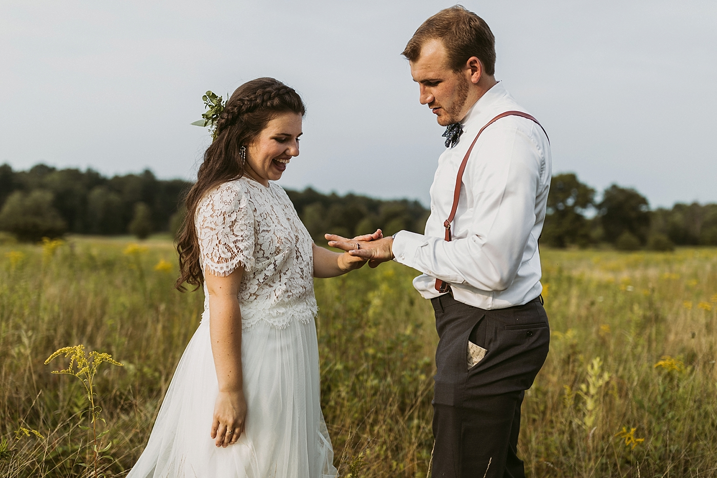 Meadow-Elopement-Ashley+Ben_MJPHOTO2018-147.jpg