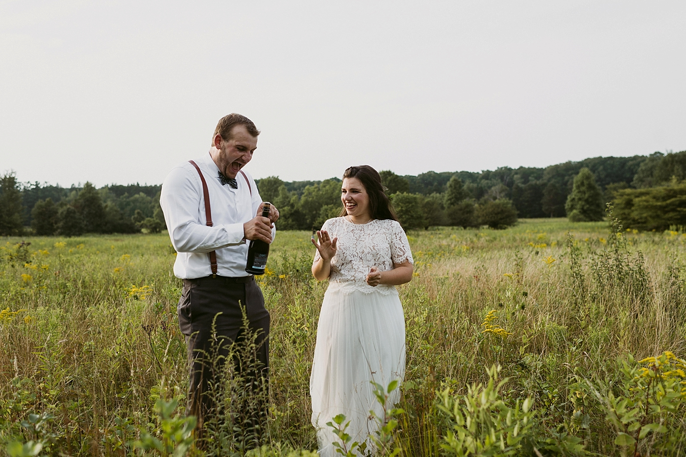 Meadow-Elopement-Ashley+Ben_MJPHOTO2018-153.jpg