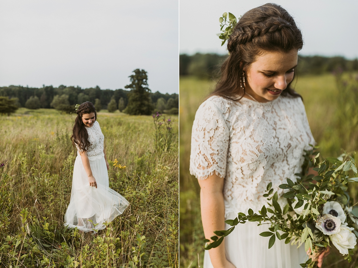 Meadow-Elopement-Ashley+Ben_MJPHOTO2018-173.jpg