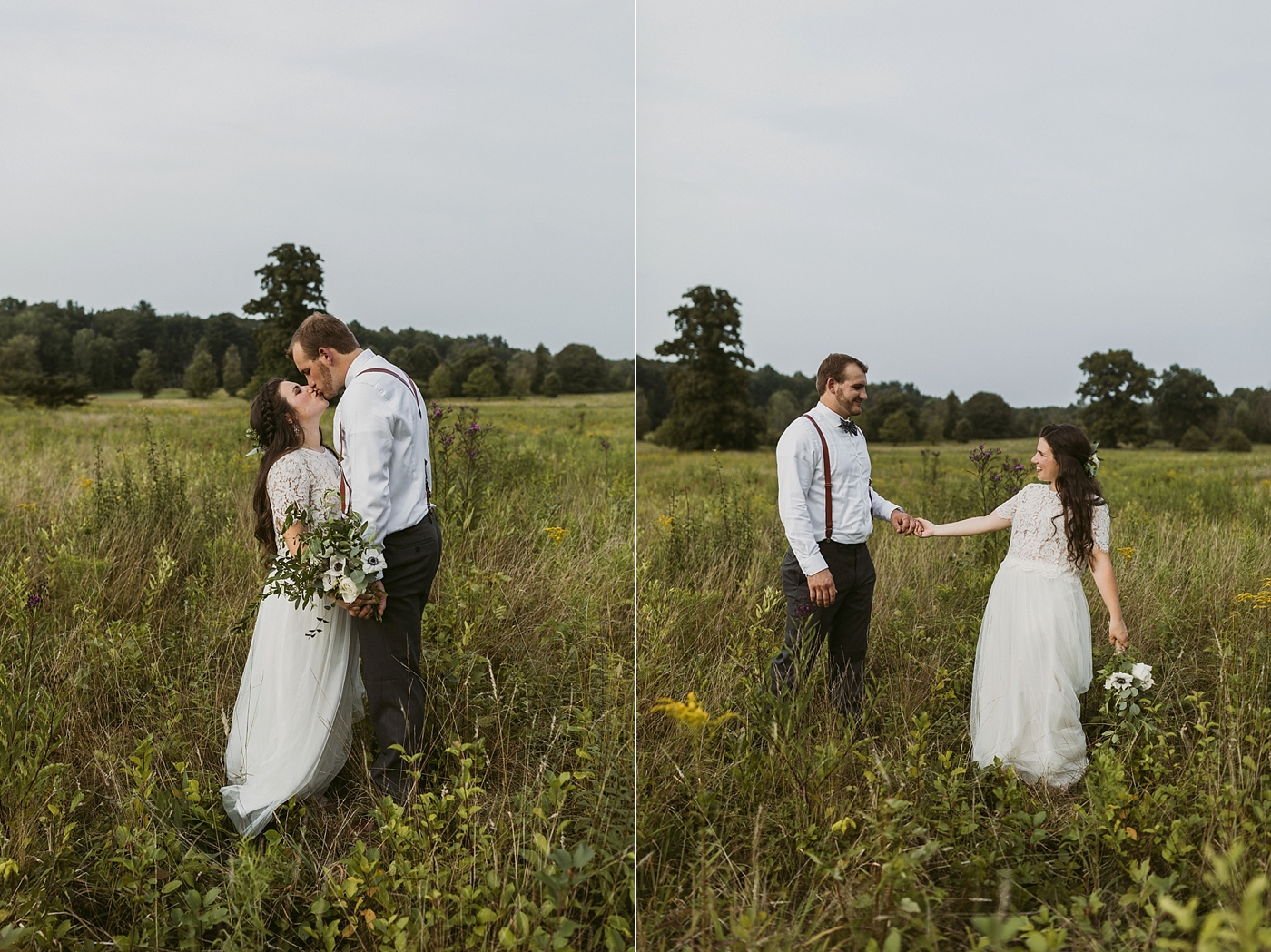 Meadow-Elopement-Ashley+Ben_MJPHOTO2018-185.jpg