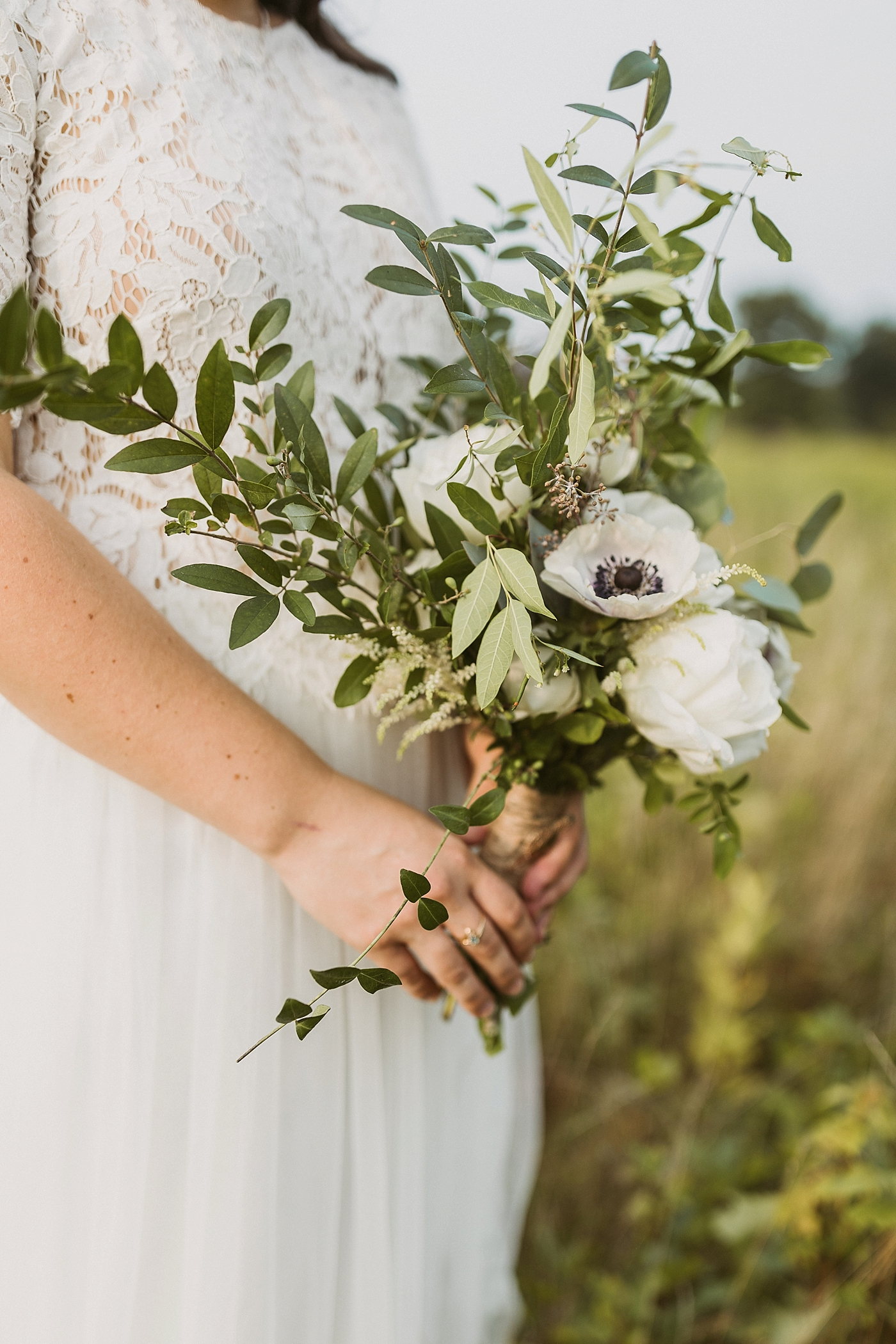 Meadow-Elopement-Ashley+Ben_MJPHOTO2018-183.jpg