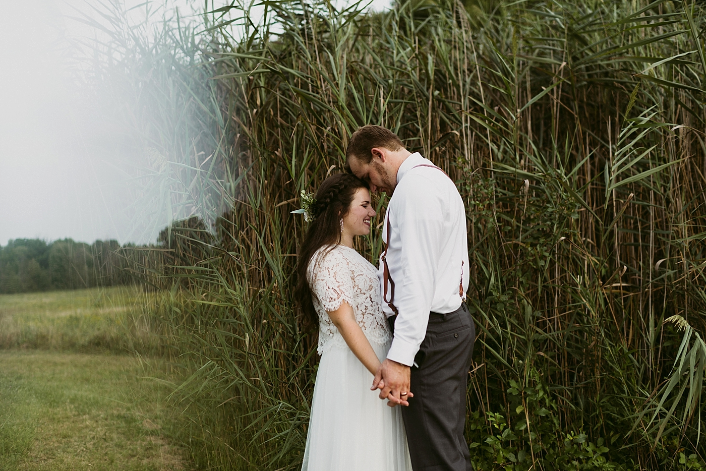 Meadow-Elopement-Ashley+Ben_MJPHOTO2018-200.jpg