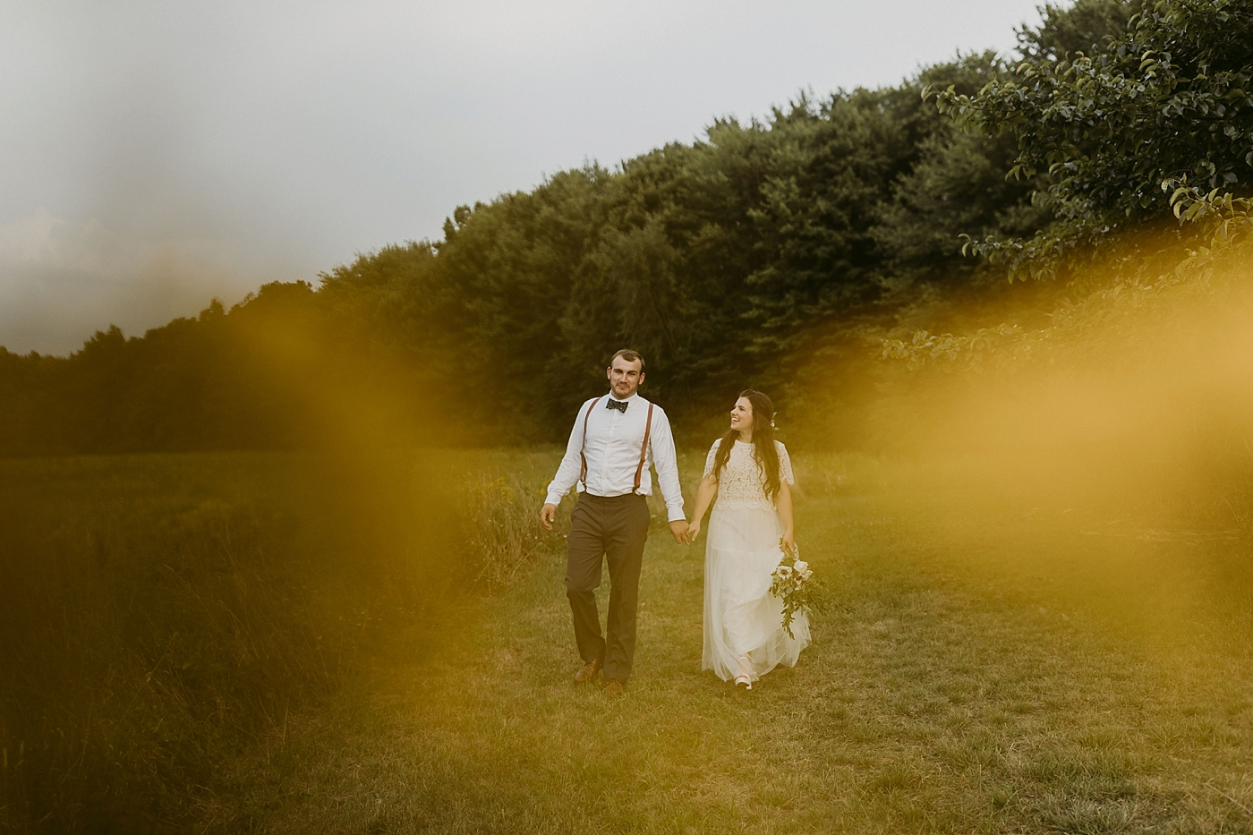 Meadow-Elopement-Ashley+Ben_MJPHOTO2018-239.jpg